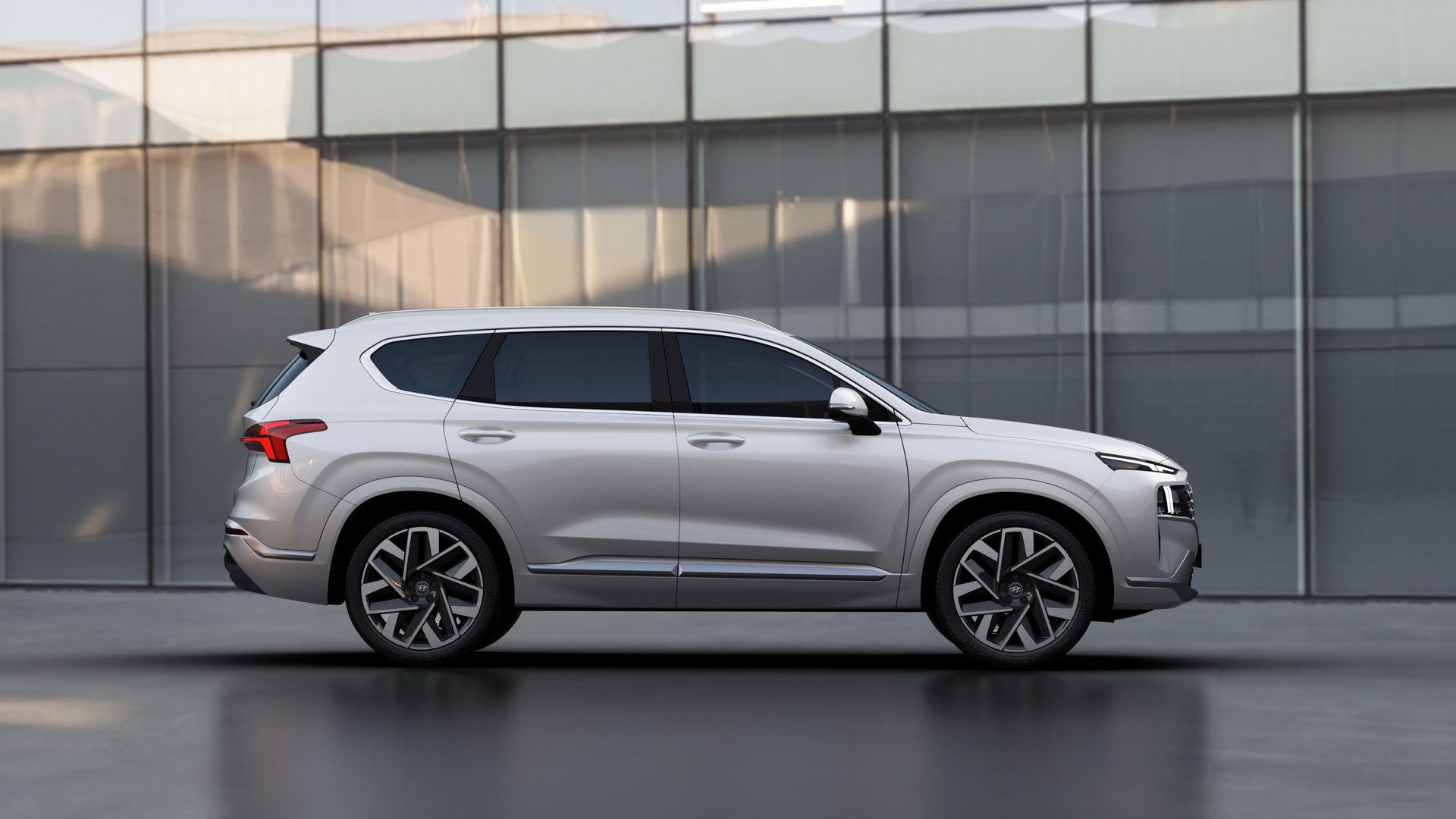 Hyundai-Santa-Fe-2020-5