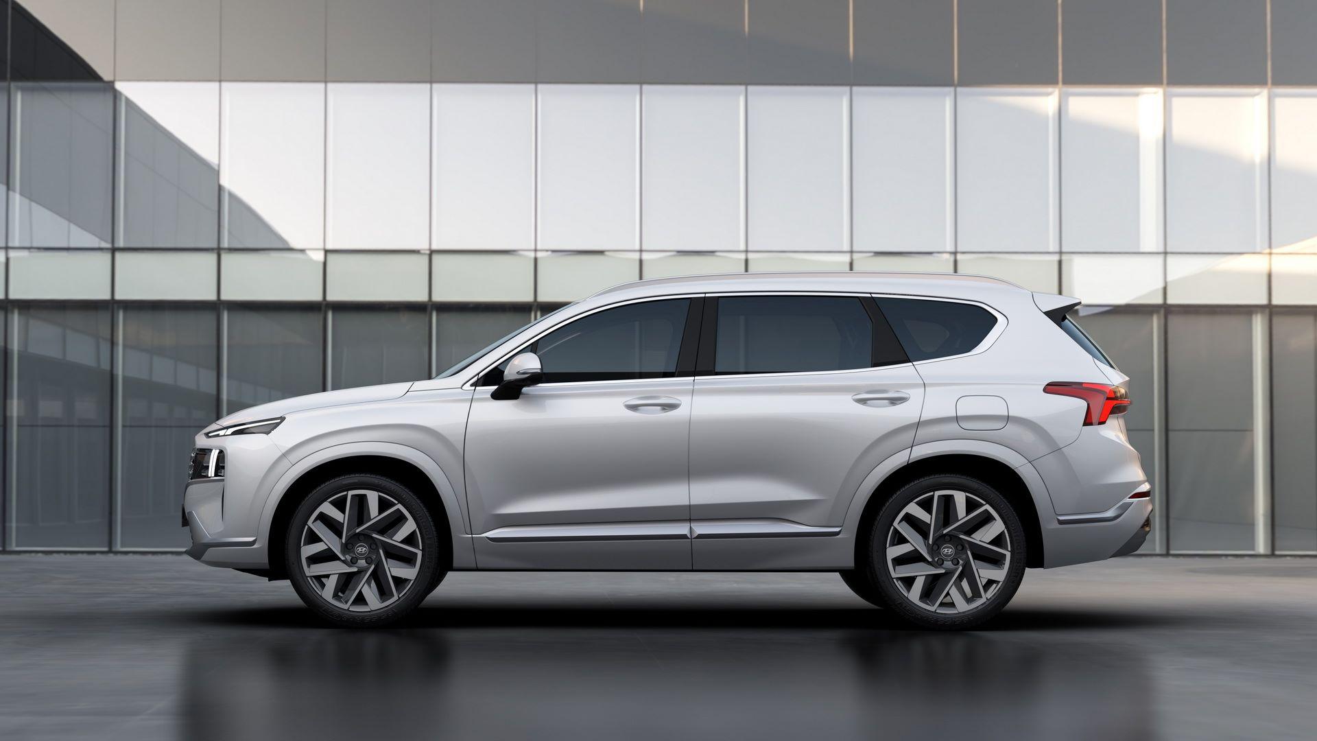 Hyundai-Santa-Fe-2020-6