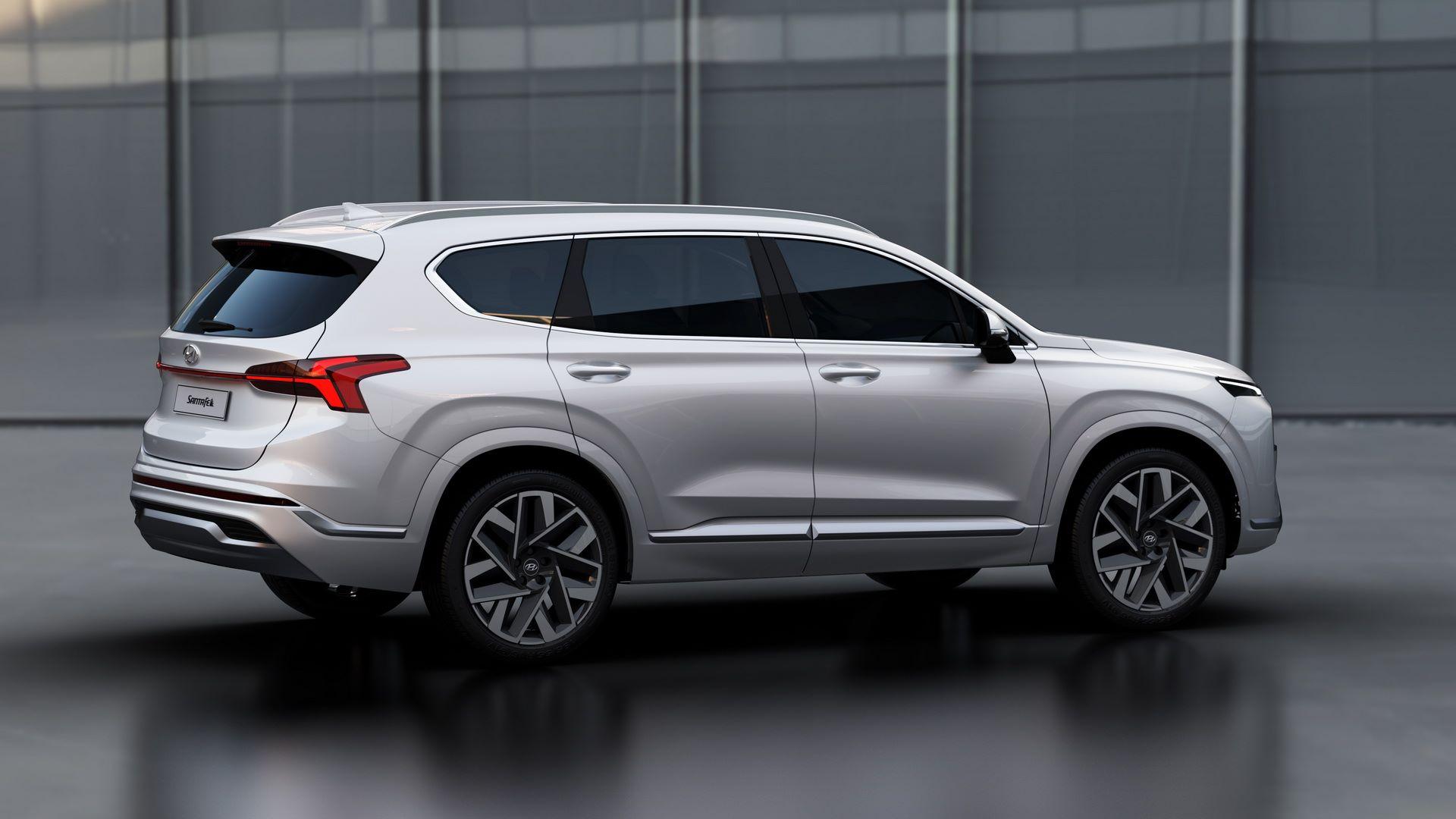 Hyundai-Santa-Fe-2020-8