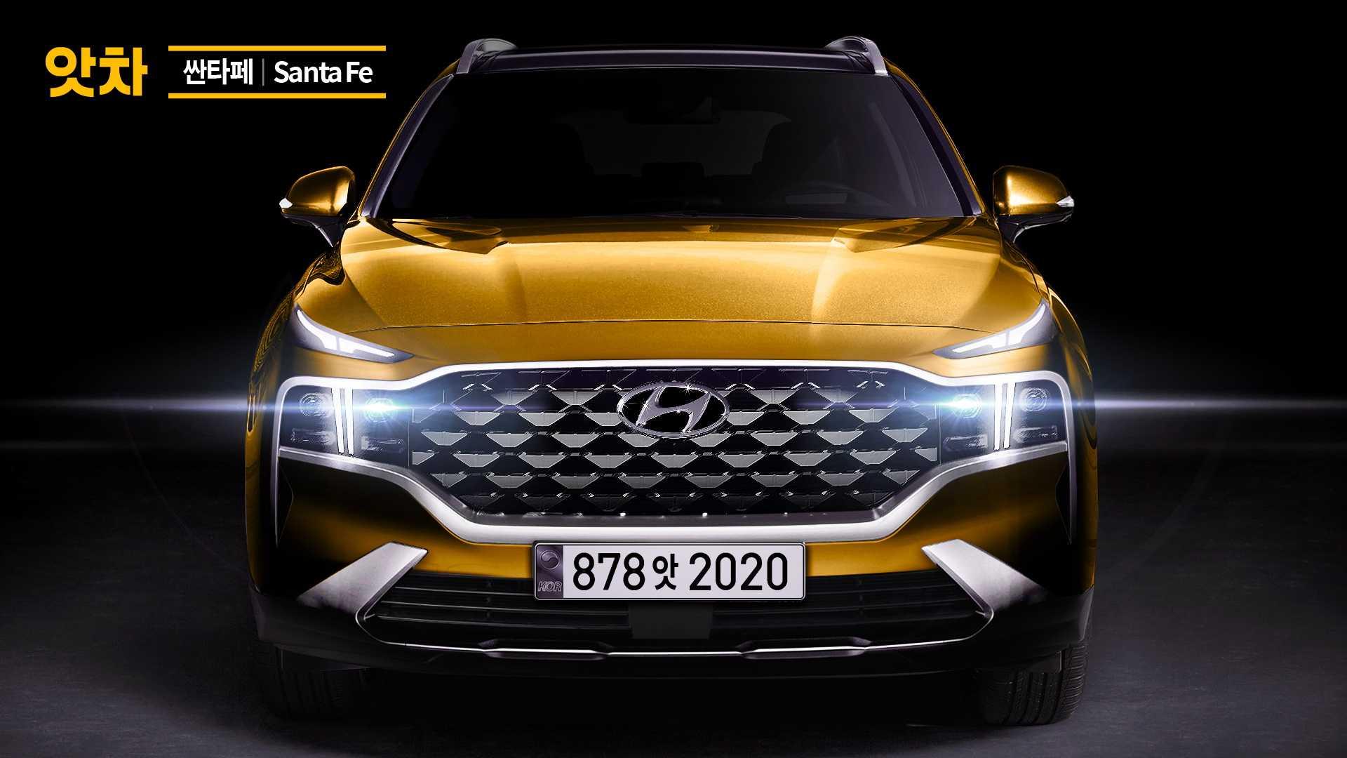 Hyundai_Santa_Fe_rendering_0000