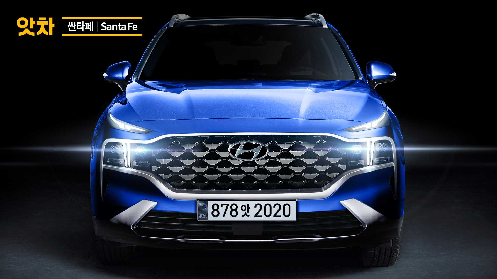 Hyundai_Santa_Fe_rendering_0001