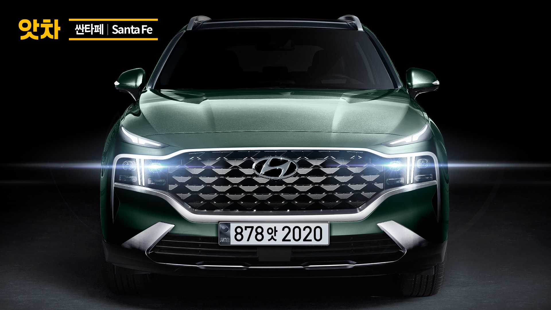 Hyundai_Santa_Fe_rendering_0002