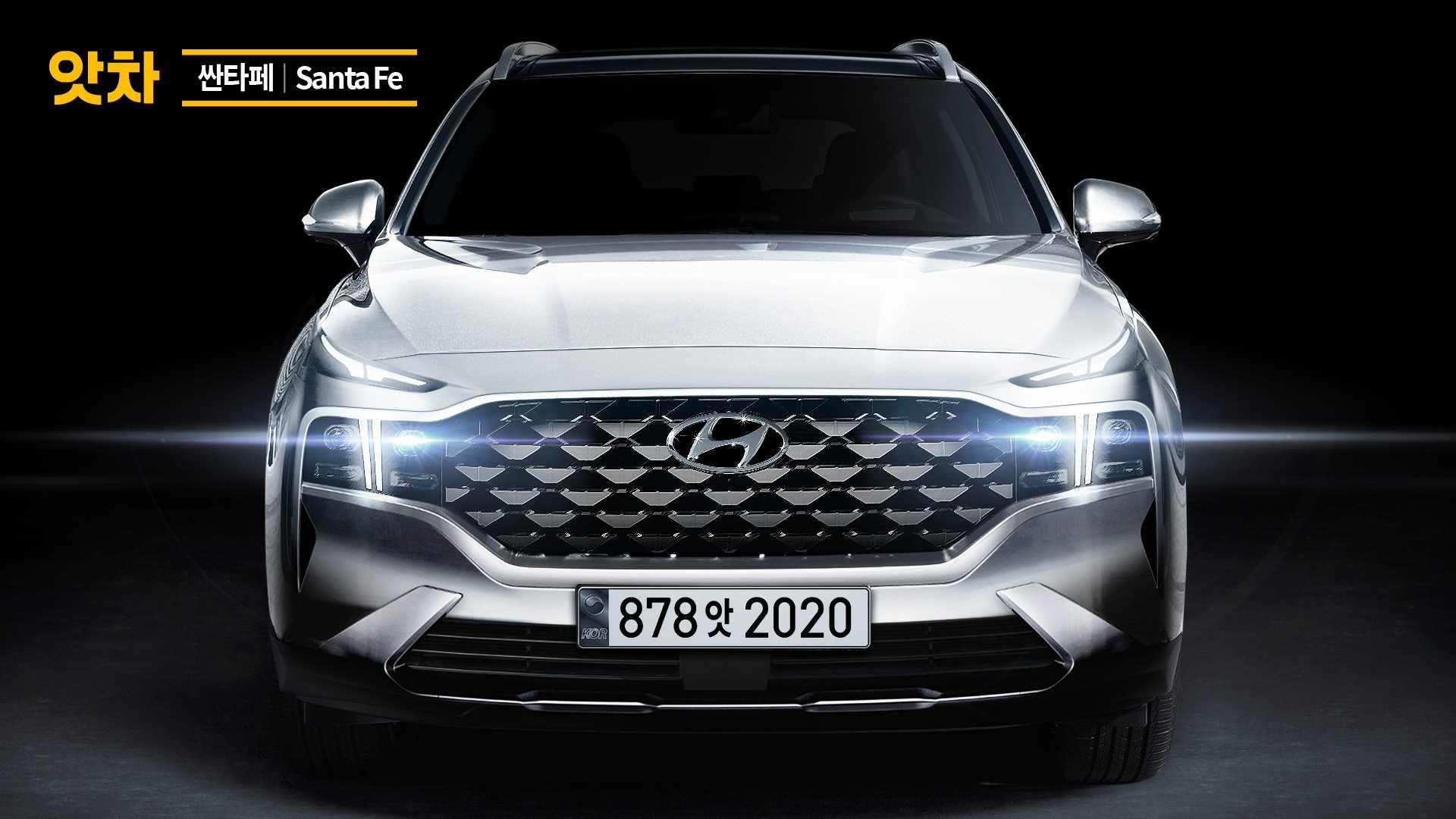 Hyundai_Santa_Fe_rendering_0003