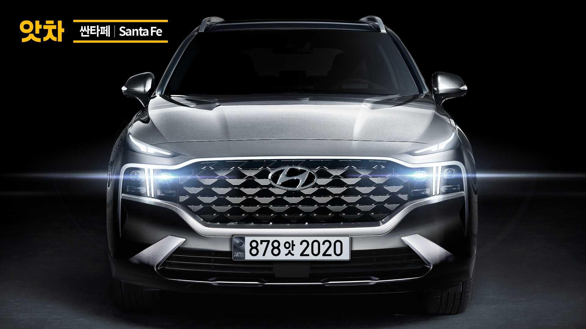 Hyundai_Santa_Fe_rendering_0004