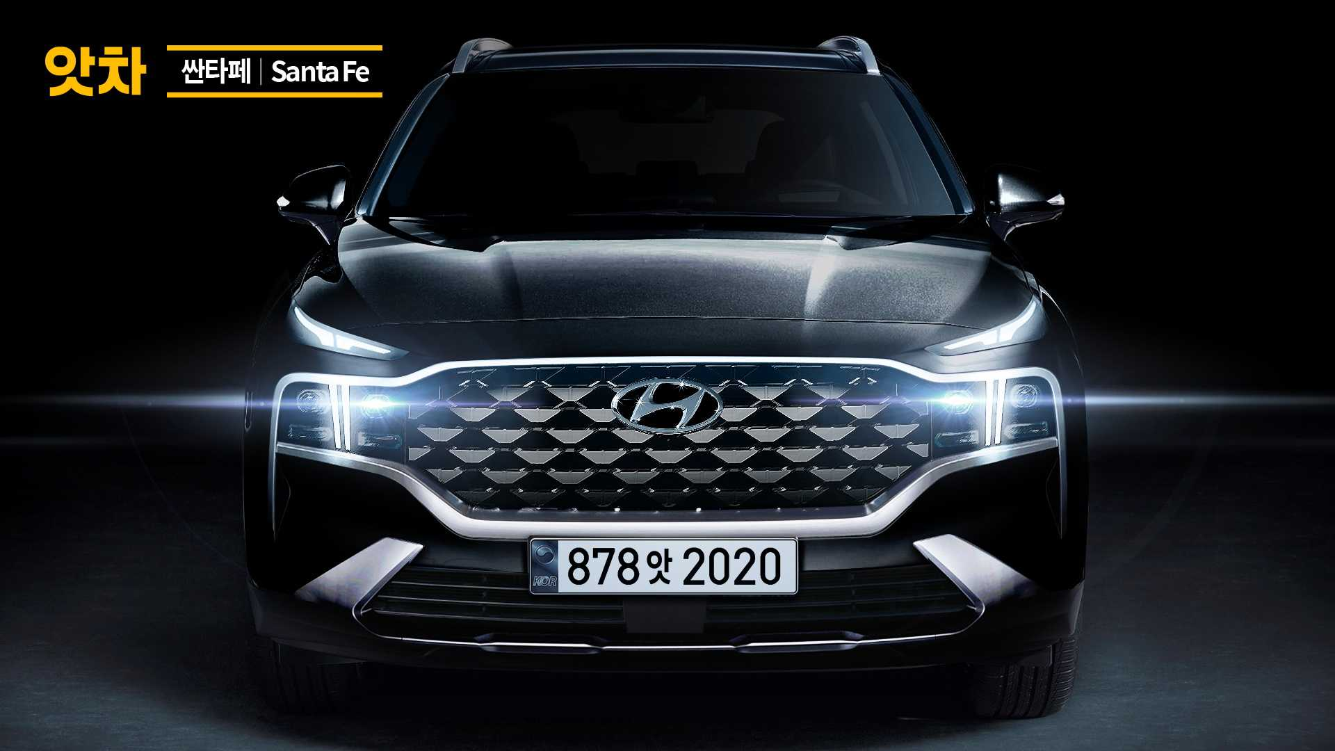 Hyundai_Santa_Fe_rendering_0005
