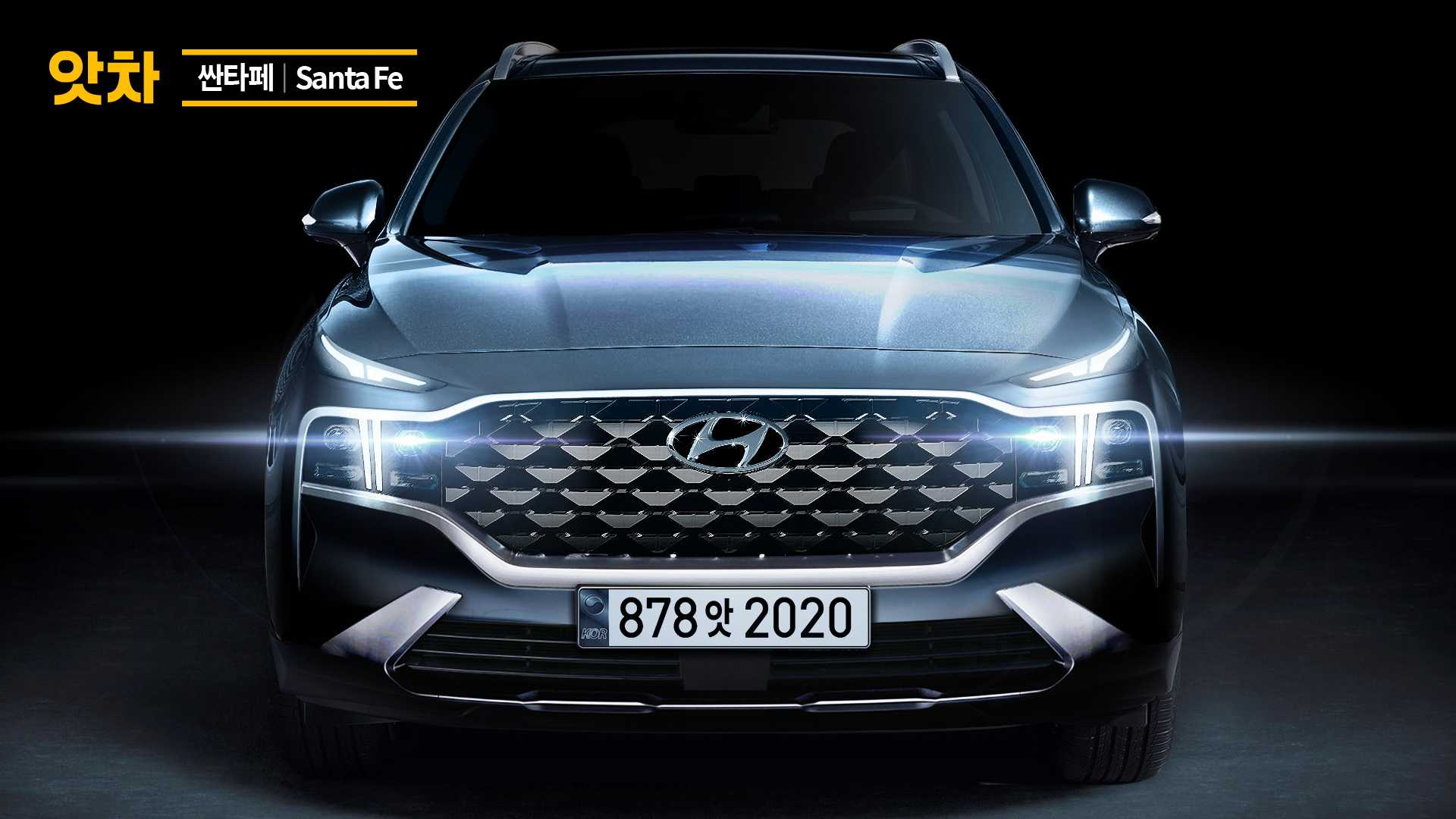 Hyundai_Santa_Fe_rendering_0006