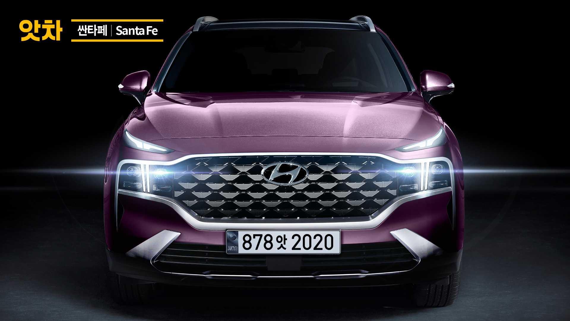 Hyundai_Santa_Fe_rendering_0007