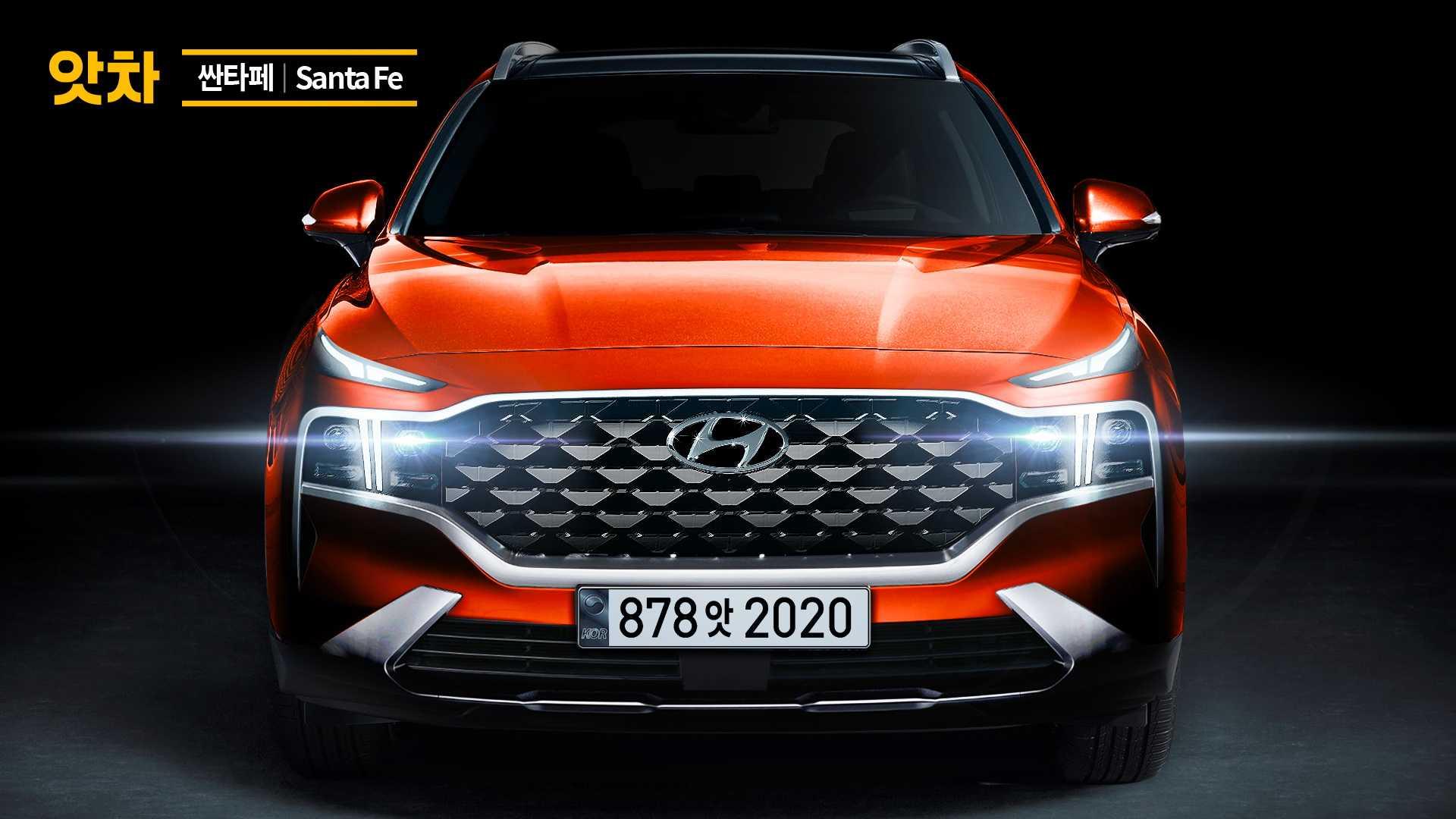 Hyundai_Santa_Fe_rendering_0008