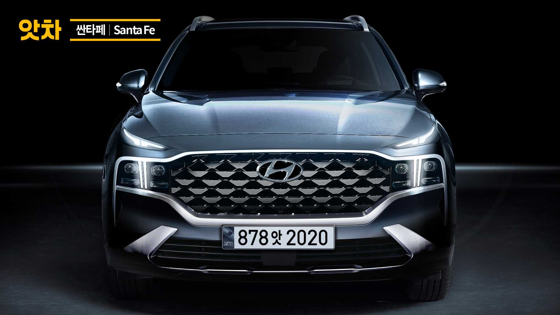 Hyundai_Santa_Fe_rendering_0009