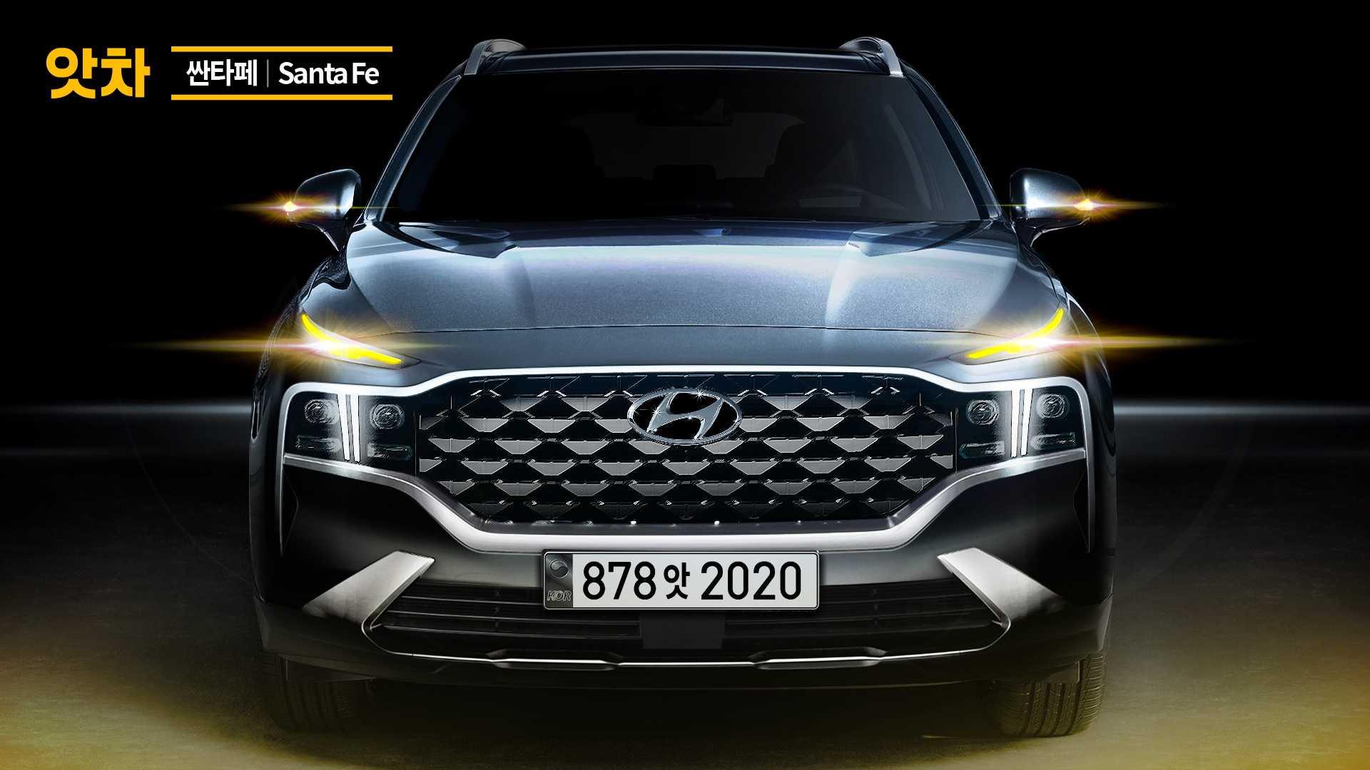 Hyundai_Santa_Fe_rendering_0010