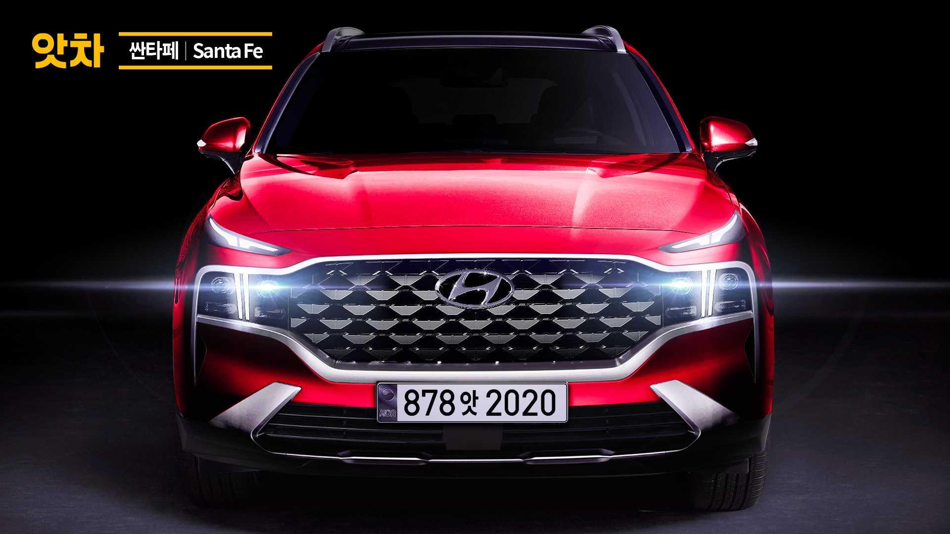 Hyundai_Santa_Fe_rendering_0011