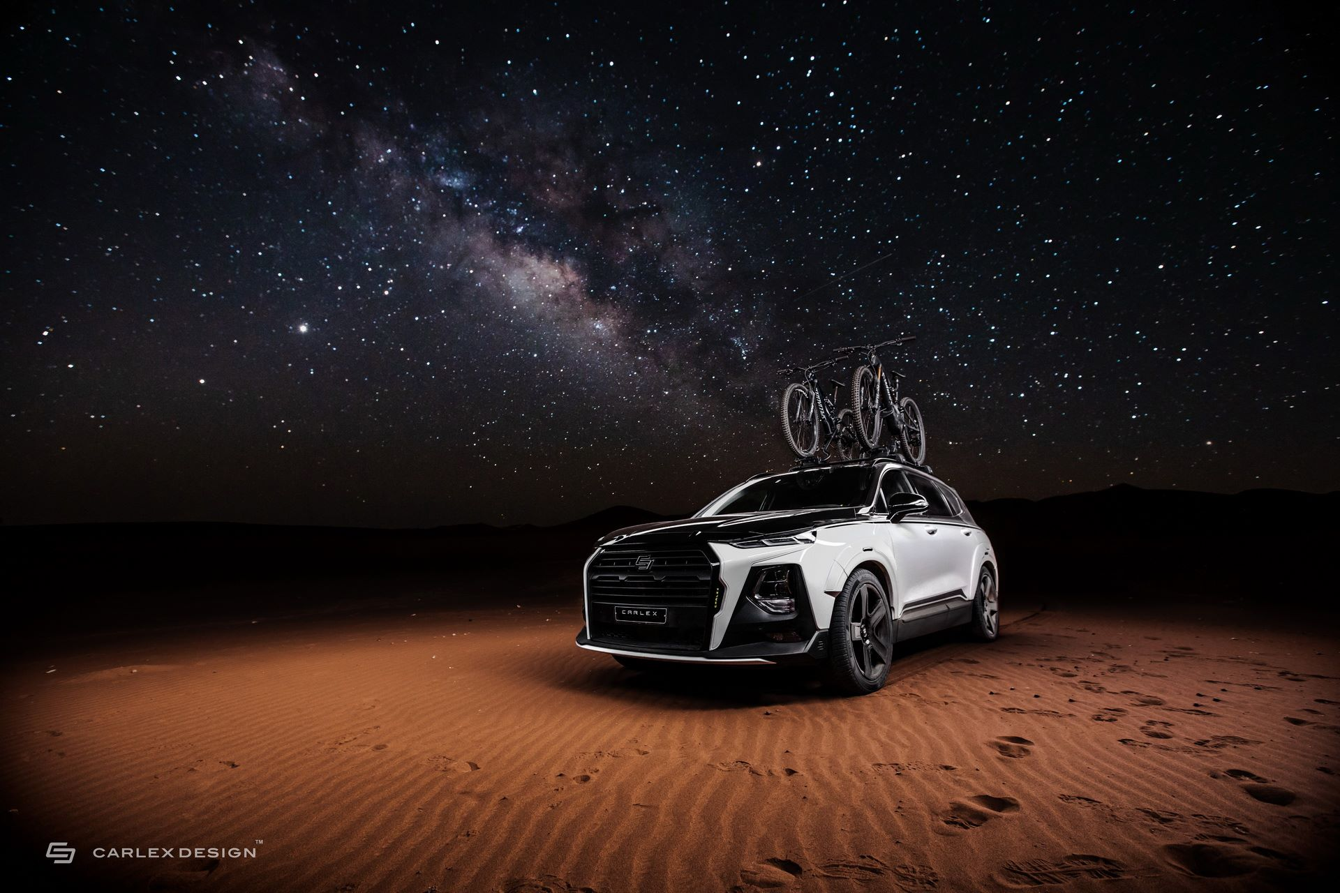 Hyundai-Santa-Fe-Urban-Edition-by-Carlex-Design-1