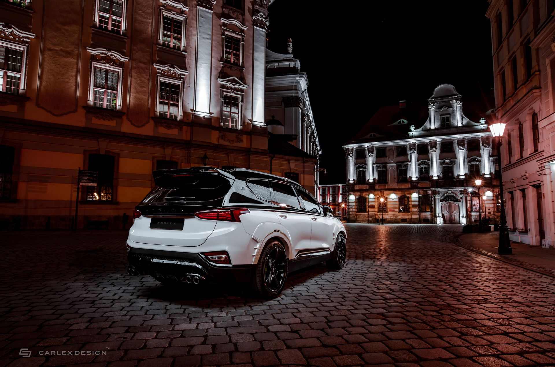 Hyundai-Santa-Fe-Urban-Edition-by-Carlex-Design-10