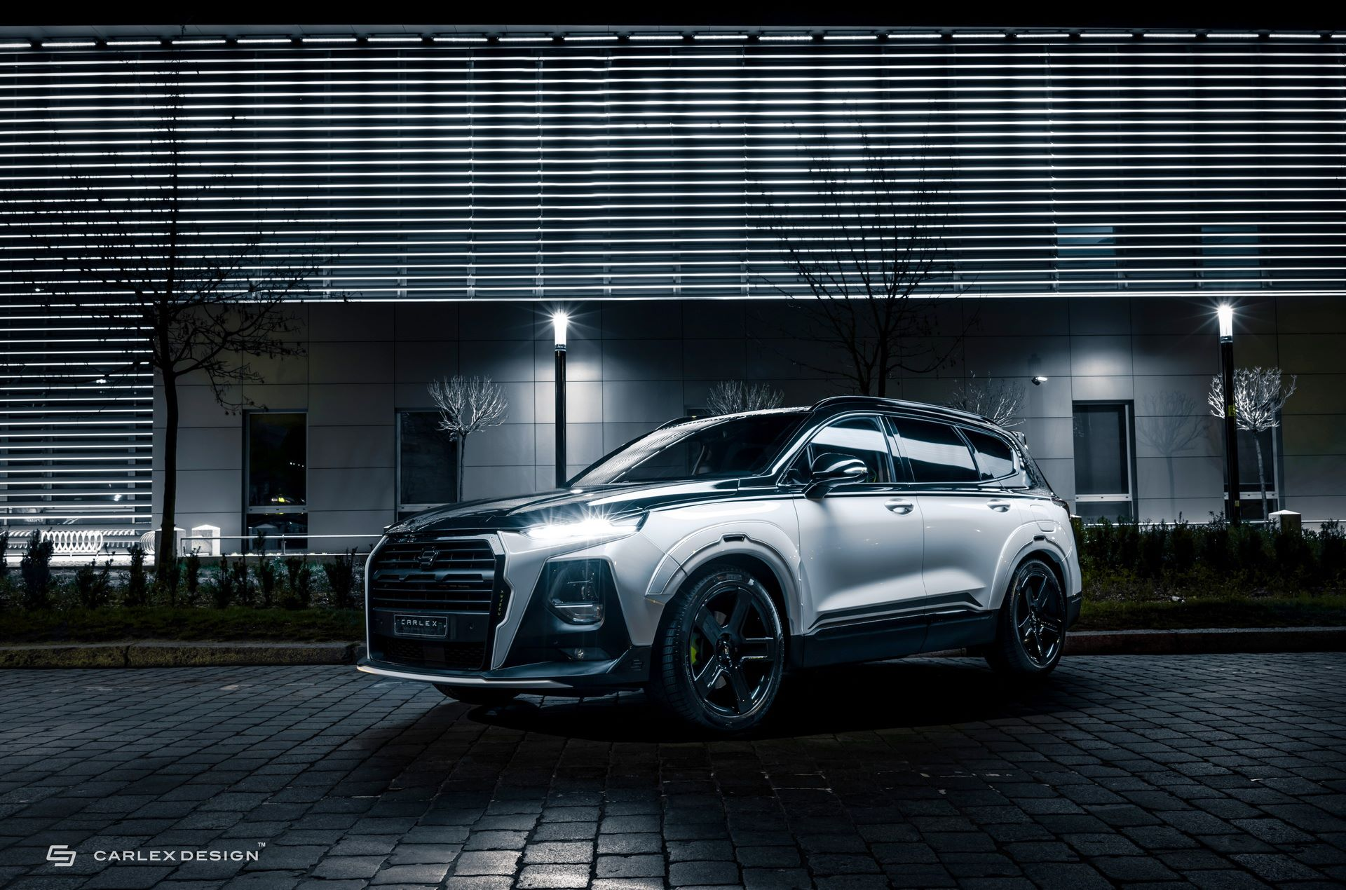 Hyundai-Santa-Fe-Urban-Edition-by-Carlex-Design-11
