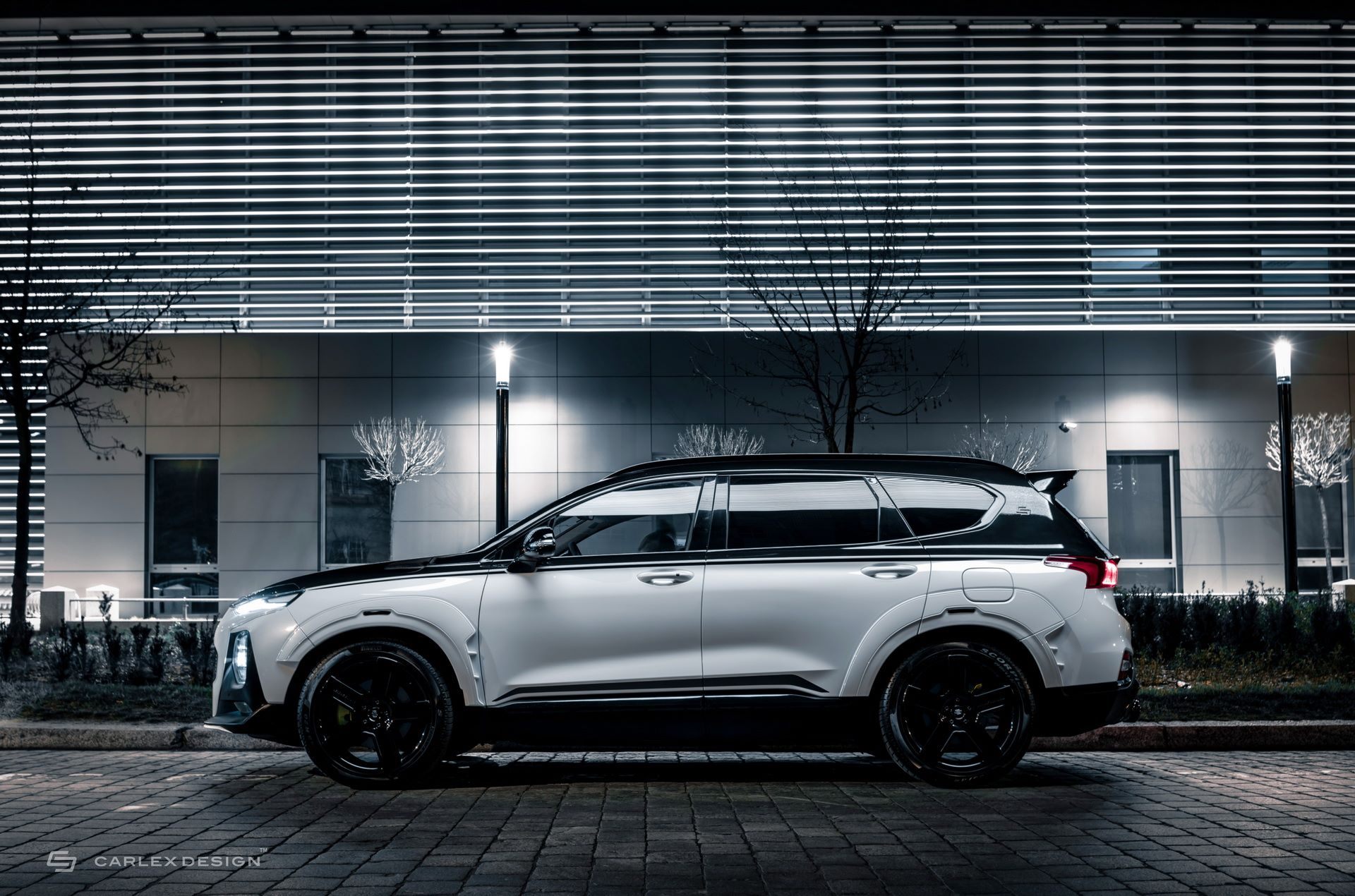 Hyundai-Santa-Fe-Urban-Edition-by-Carlex-Design-12