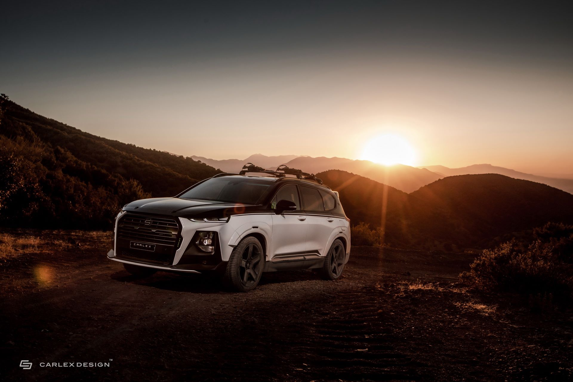 Hyundai-Santa-Fe-Urban-Edition-by-Carlex-Design-19