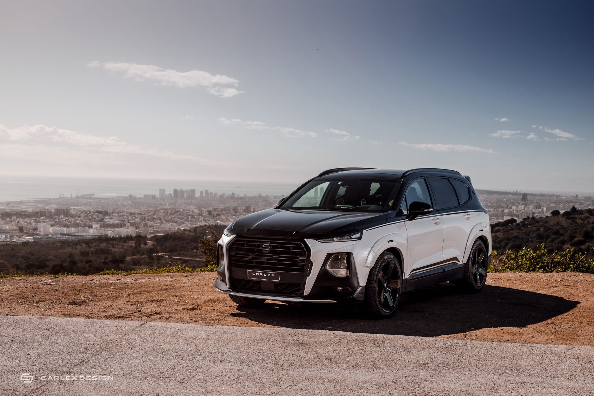 Hyundai-Santa-Fe-Urban-Edition-by-Carlex-Design-24