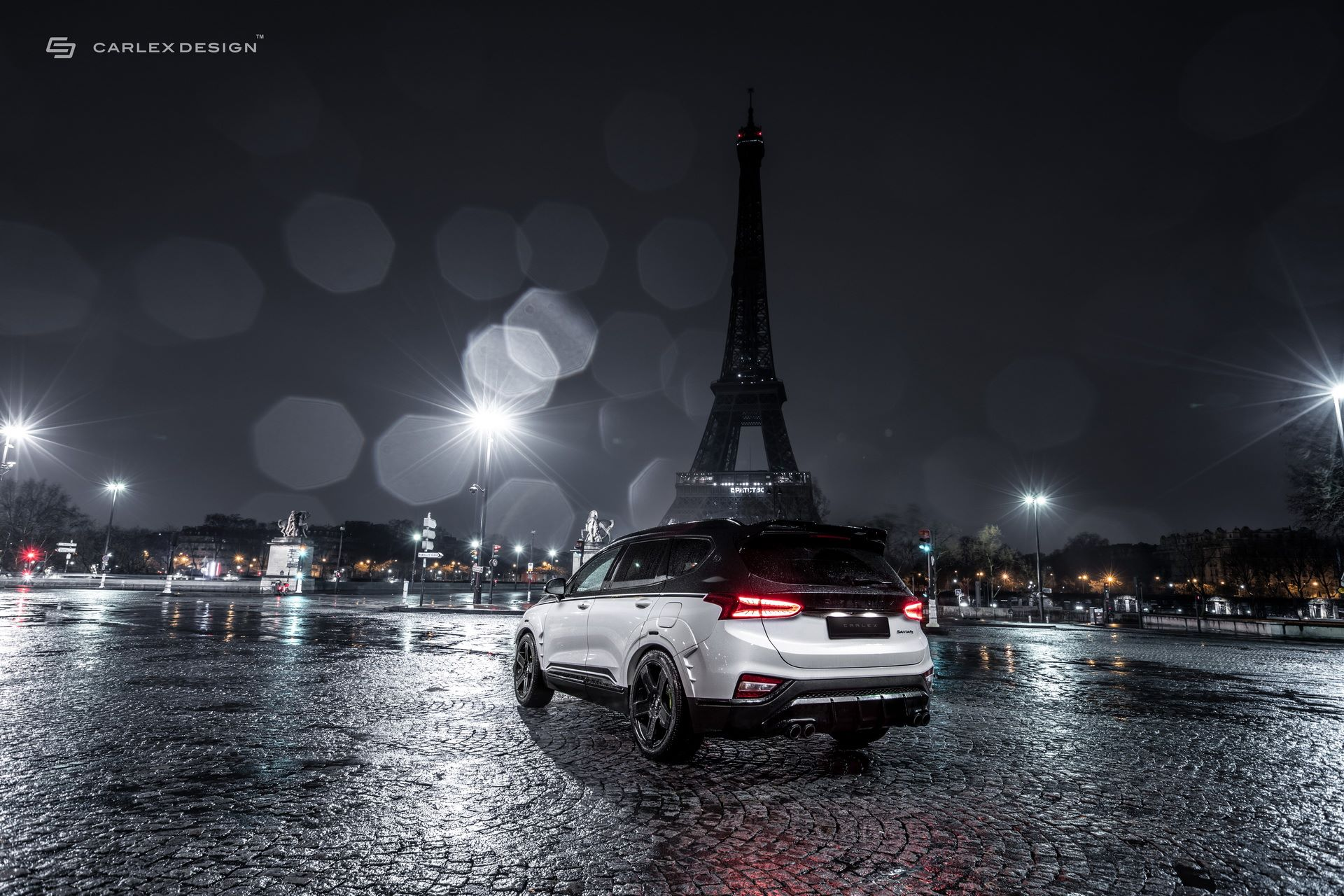 Hyundai-Santa-Fe-Urban-Edition-by-Carlex-Design-37