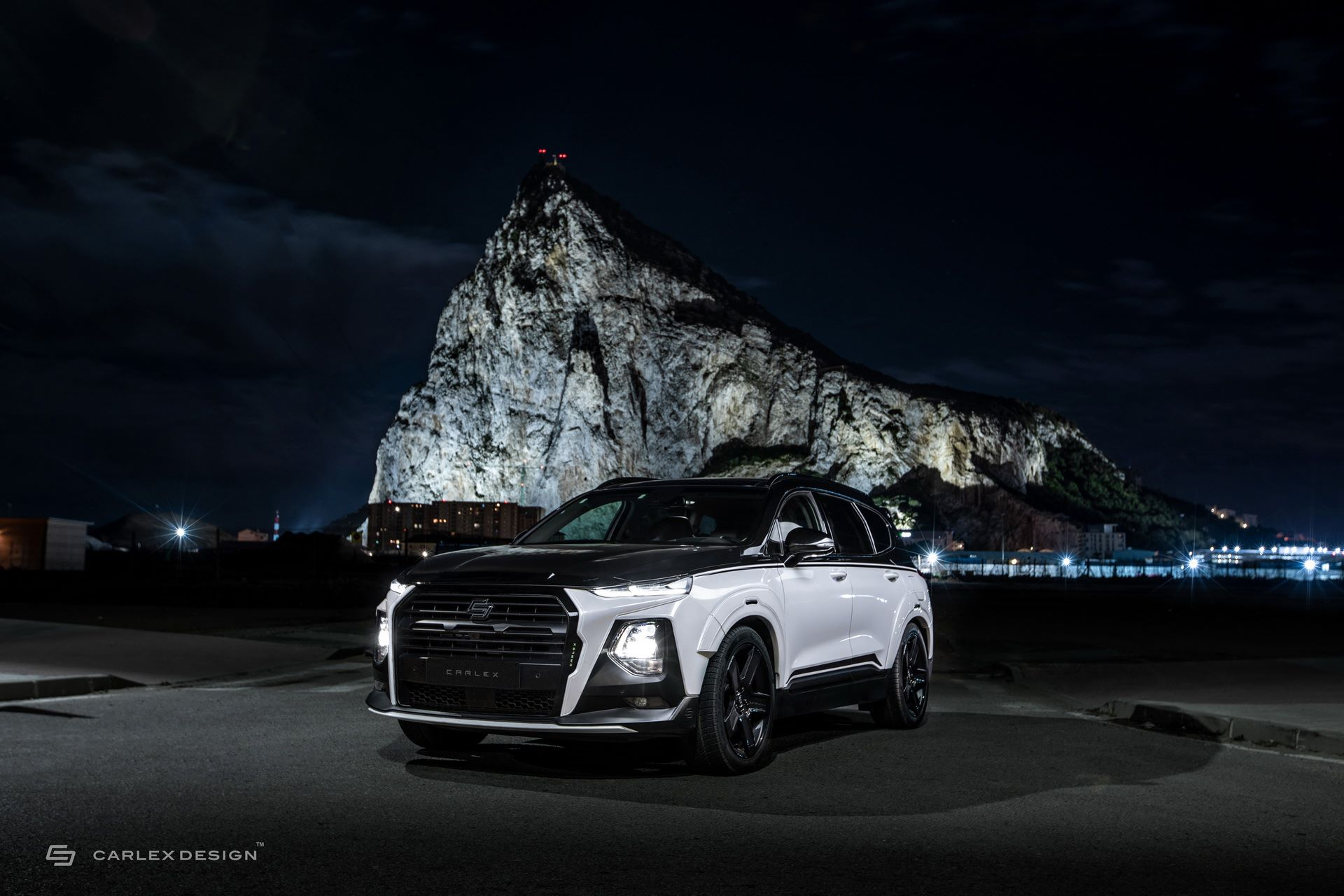 Hyundai-Santa-Fe-Urban-Edition-by-Carlex-Design-40