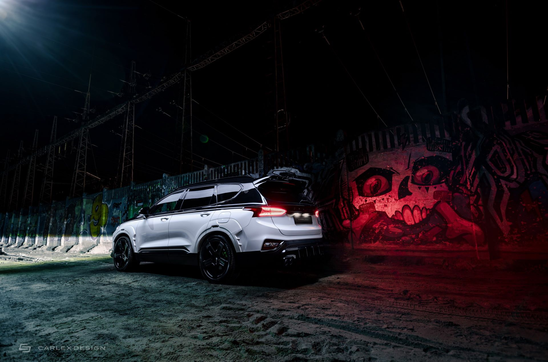 Hyundai-Santa-Fe-Urban-Edition-by-Carlex-Design-7