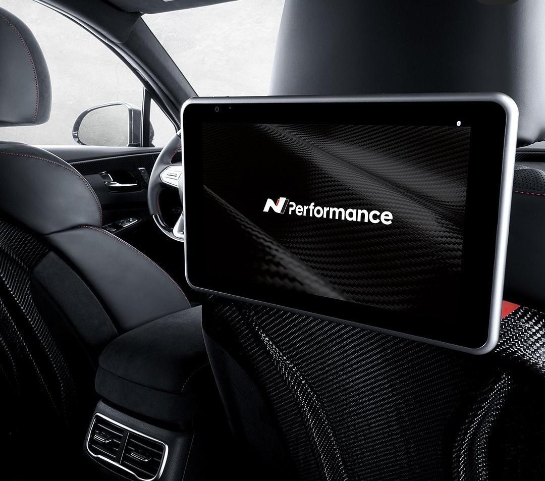 Hyundai-Santa-Fe-With-N-Performance-Parts-11