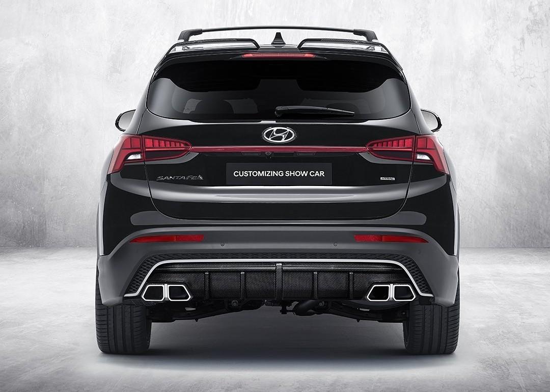 Hyundai-Santa-Fe-With-N-Performance-Parts-12