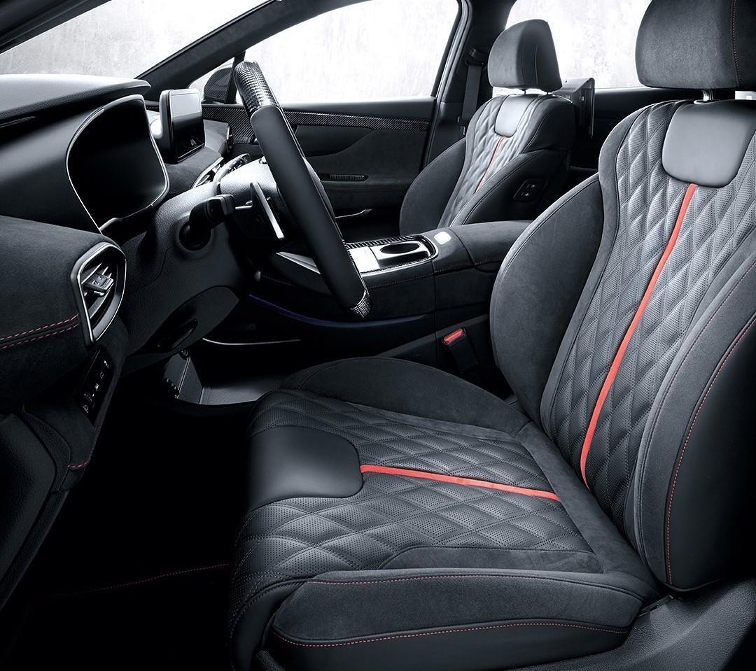 Hyundai-Santa-Fe-With-N-Performance-Parts-13