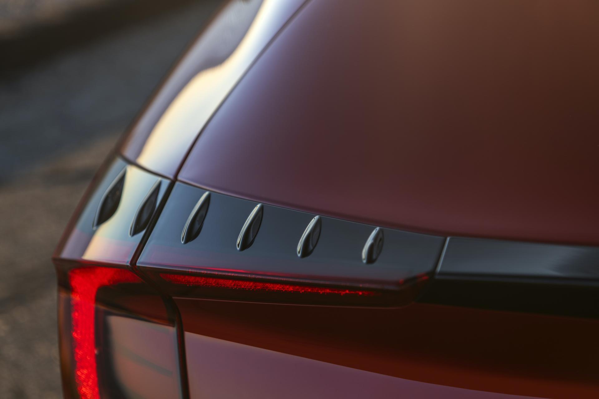 2020-Hyundai-Sonata-Hybrid-20