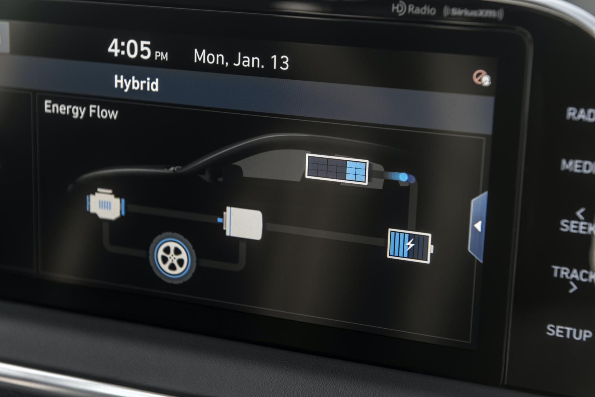 2020-Hyundai-Sonata-Hybrid-23