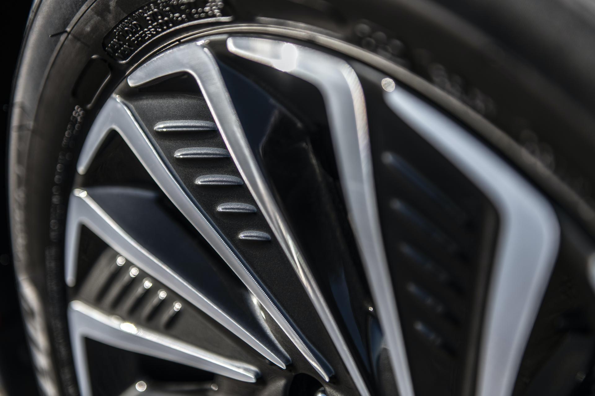 2020-Hyundai-Sonata-Hybrid-33