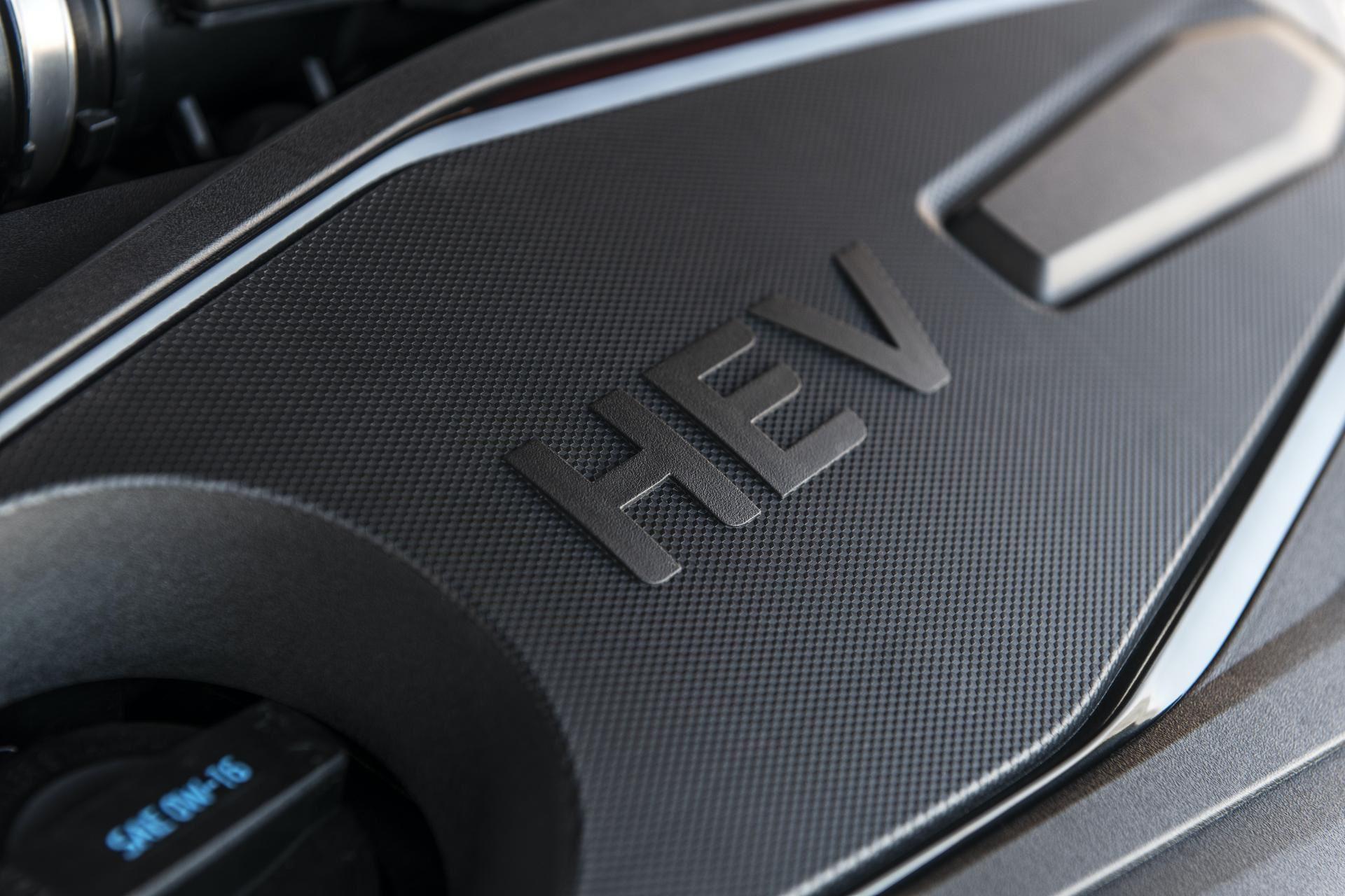 2020-Hyundai-Sonata-Hybrid-34