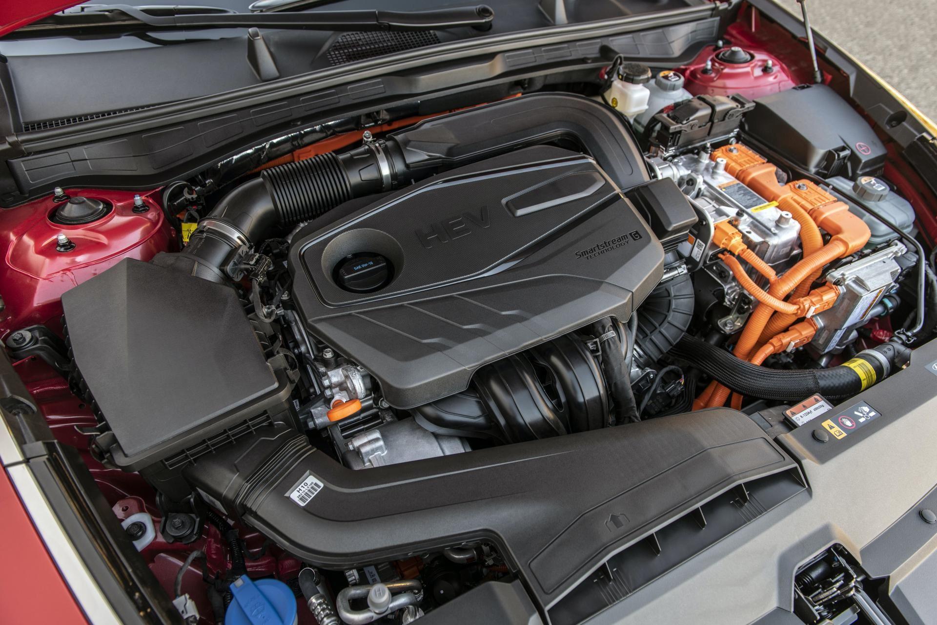2020-Hyundai-Sonata-Hybrid-37