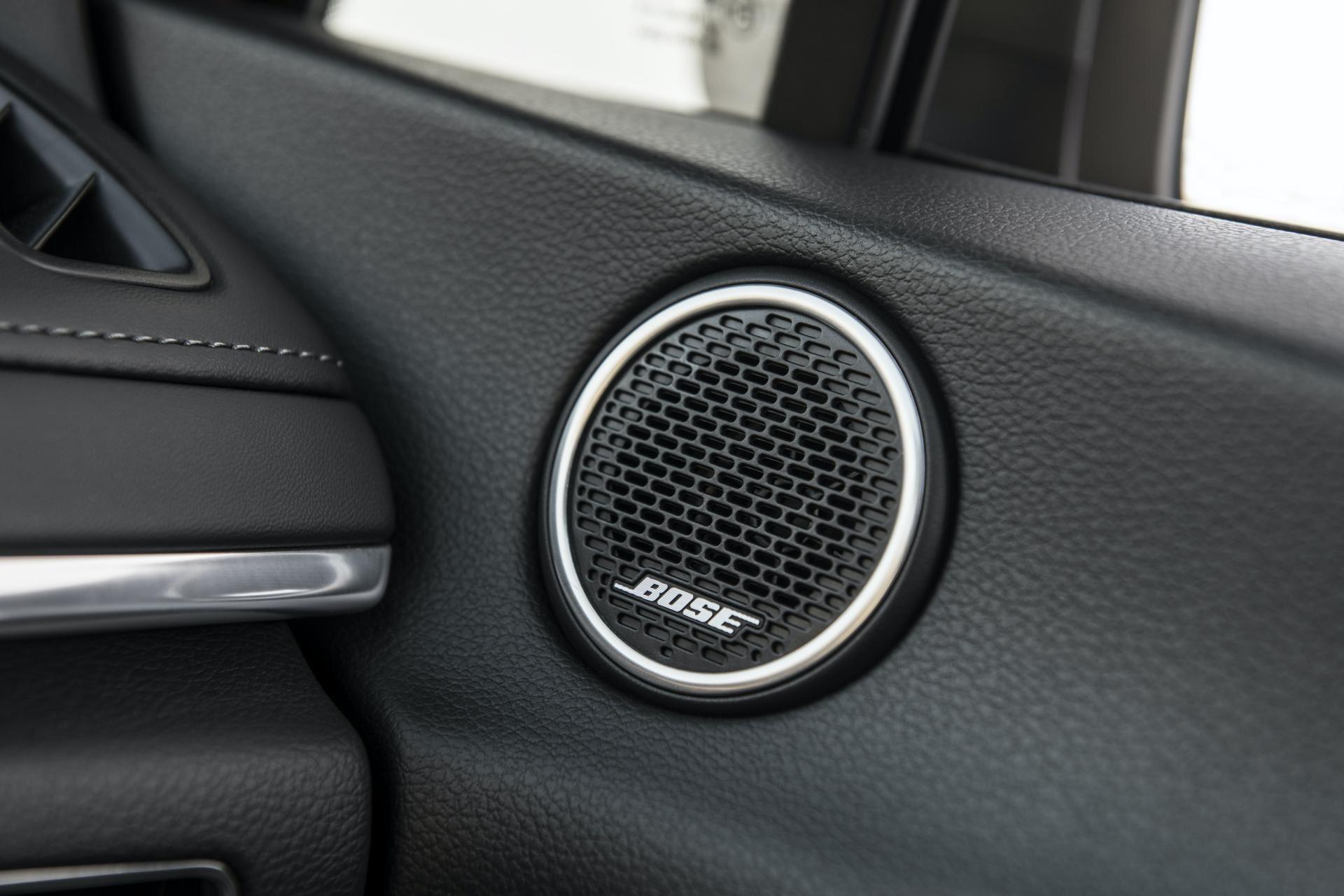 2020-Hyundai-Sonata-Hybrid-43