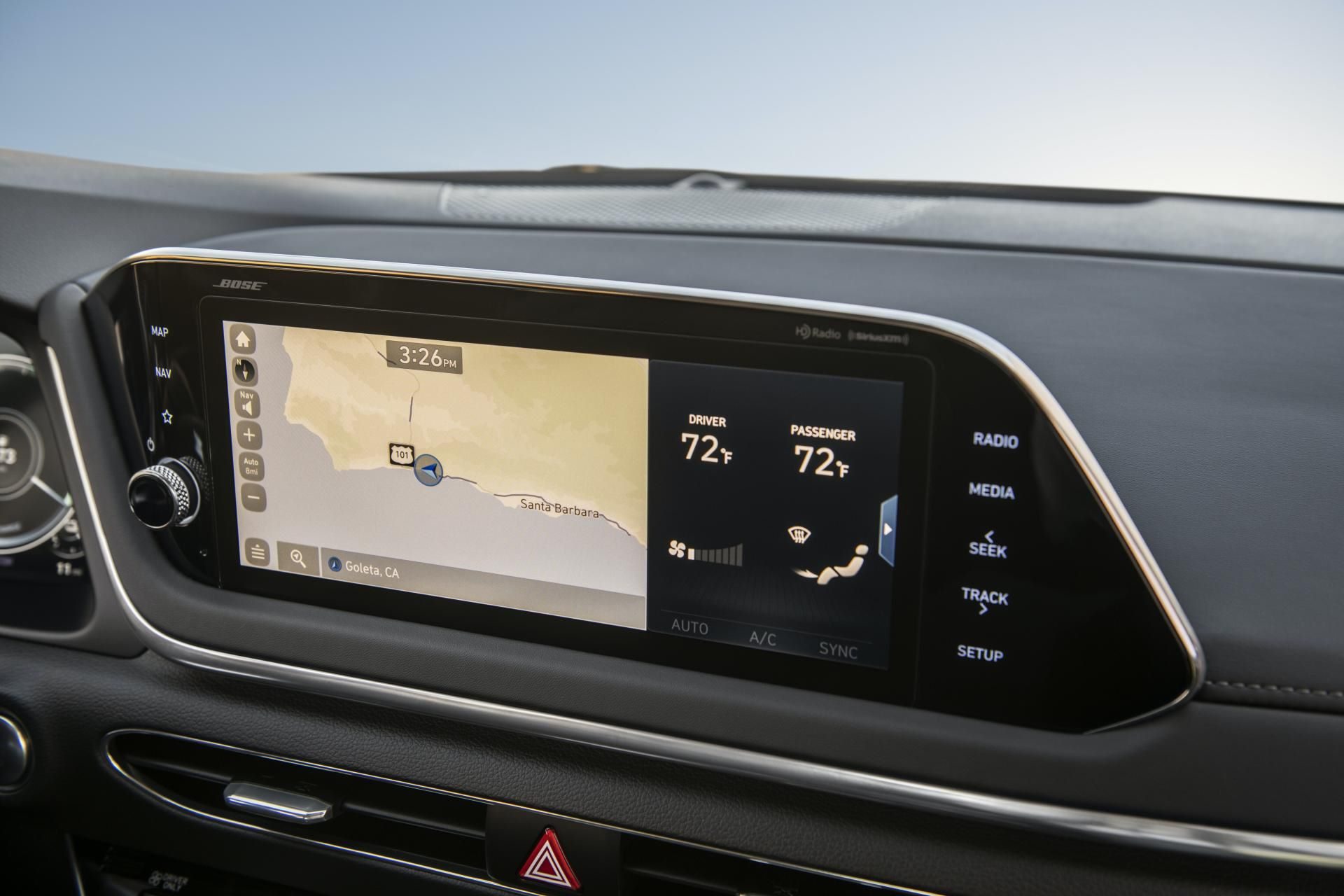 2020-Hyundai-Sonata-Hybrid-44