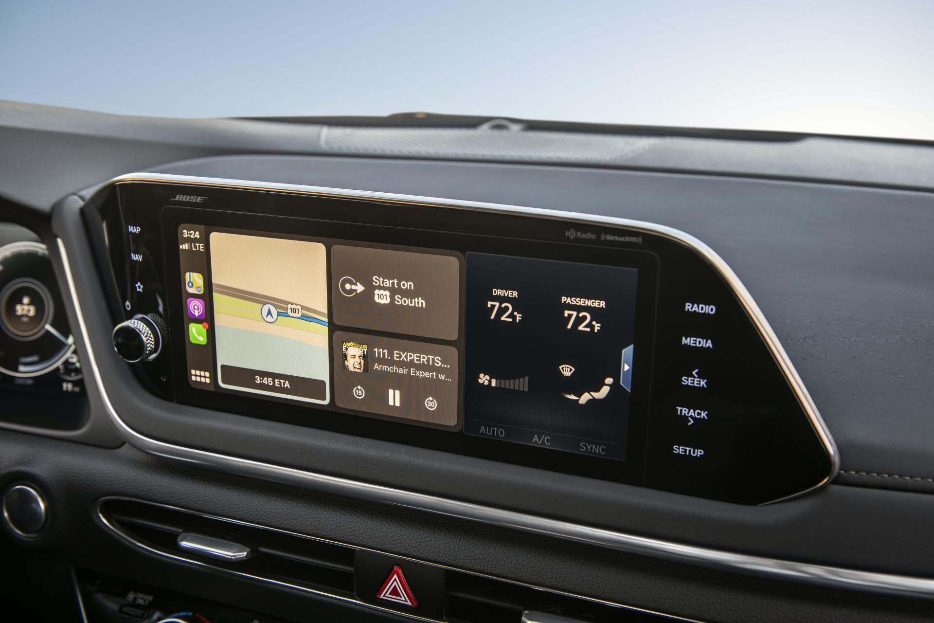 2020-Hyundai-Sonata-Hybrid-46