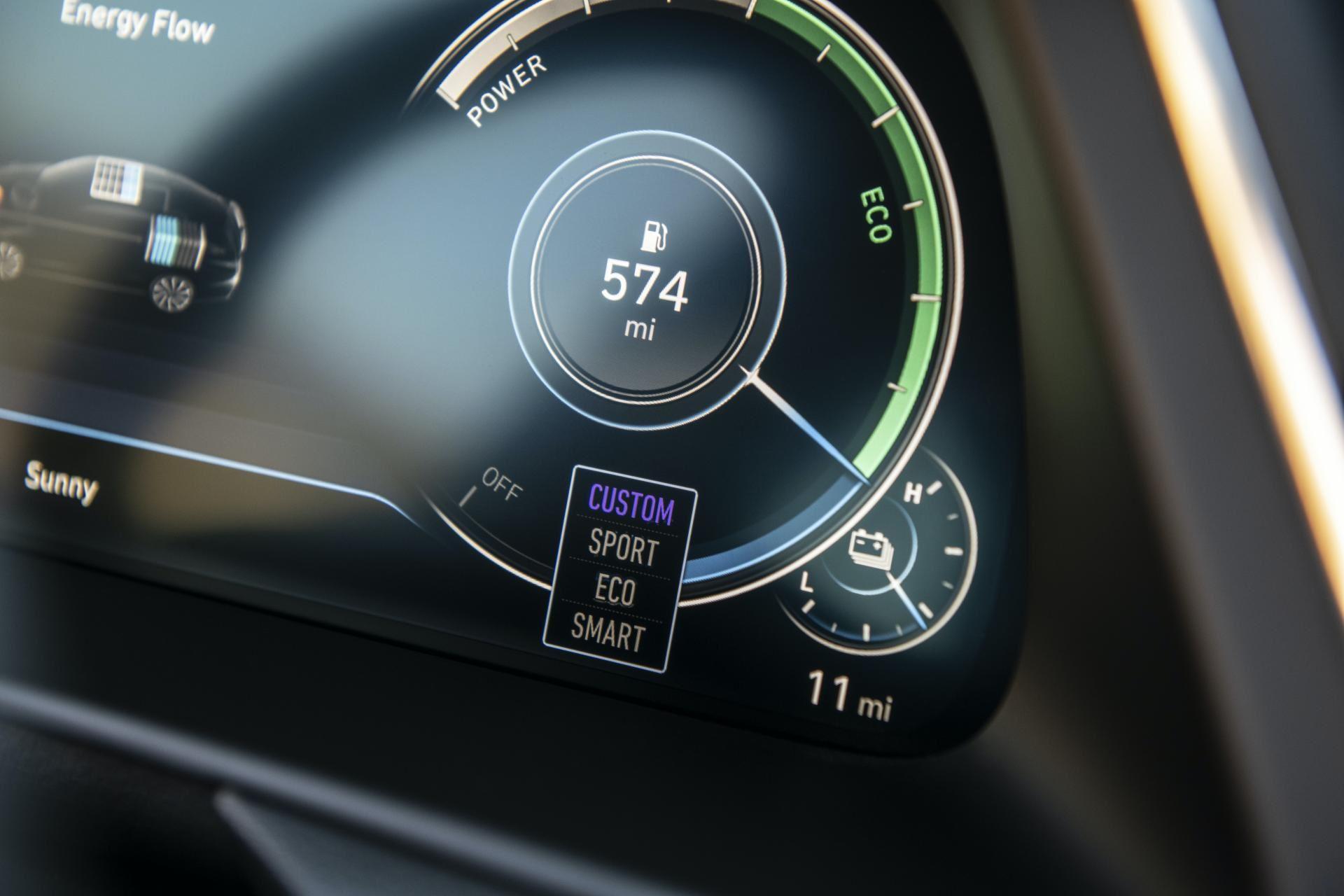 2020-Hyundai-Sonata-Hybrid-48