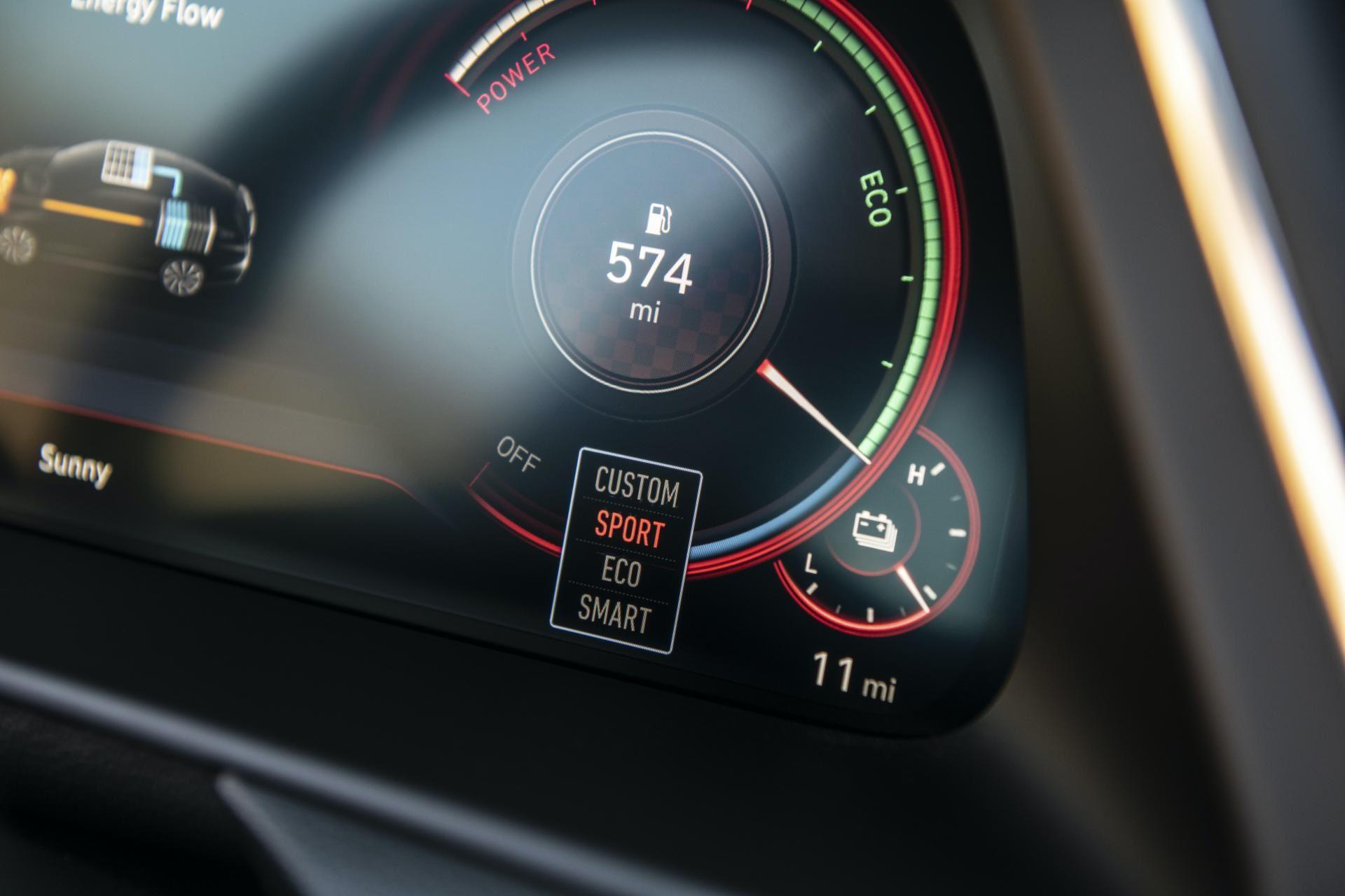 2020-Hyundai-Sonata-Hybrid-49