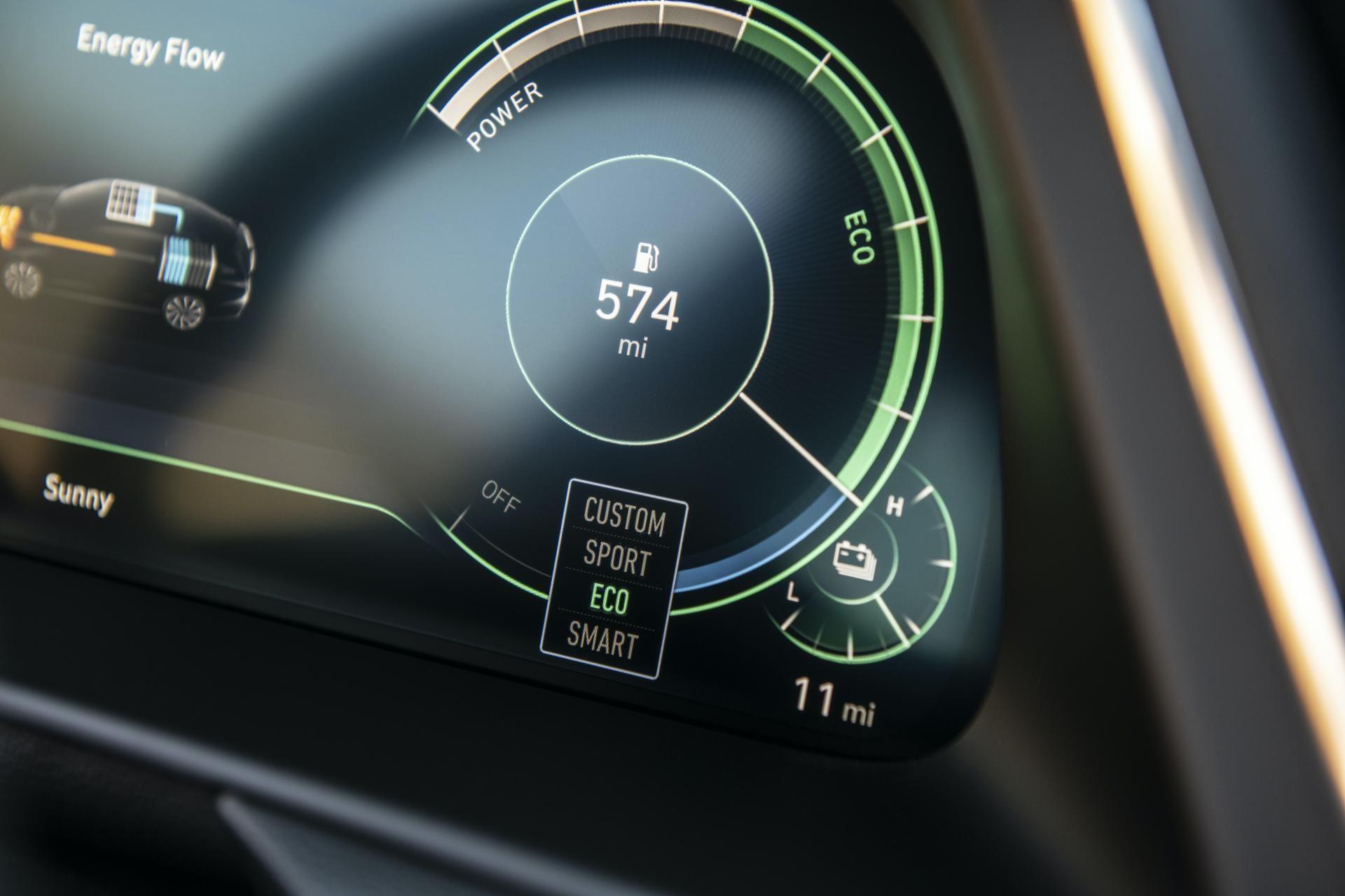 2020-Hyundai-Sonata-Hybrid-50