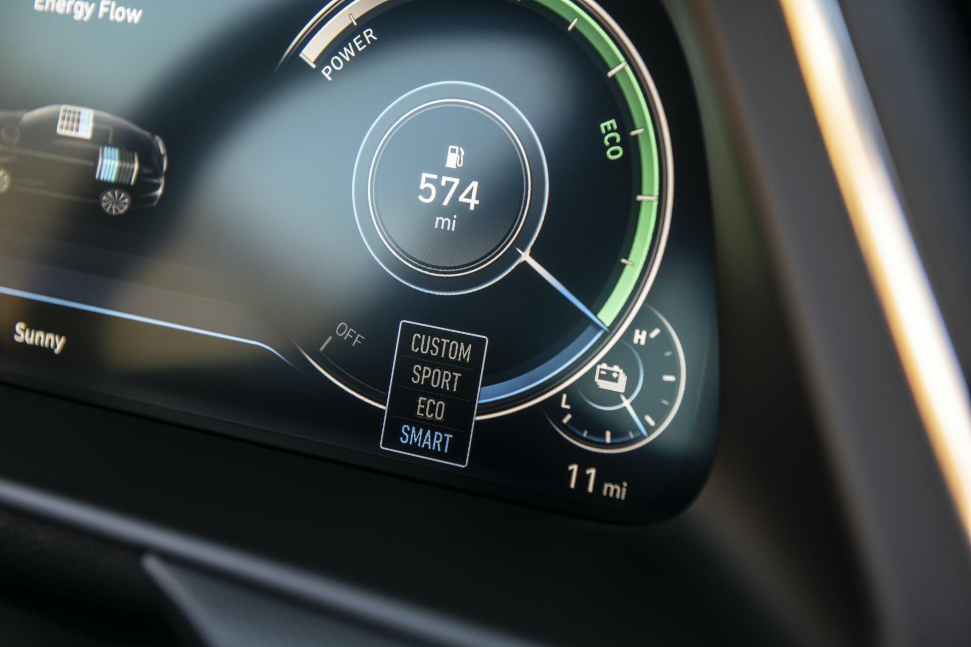 2020-Hyundai-Sonata-Hybrid-51