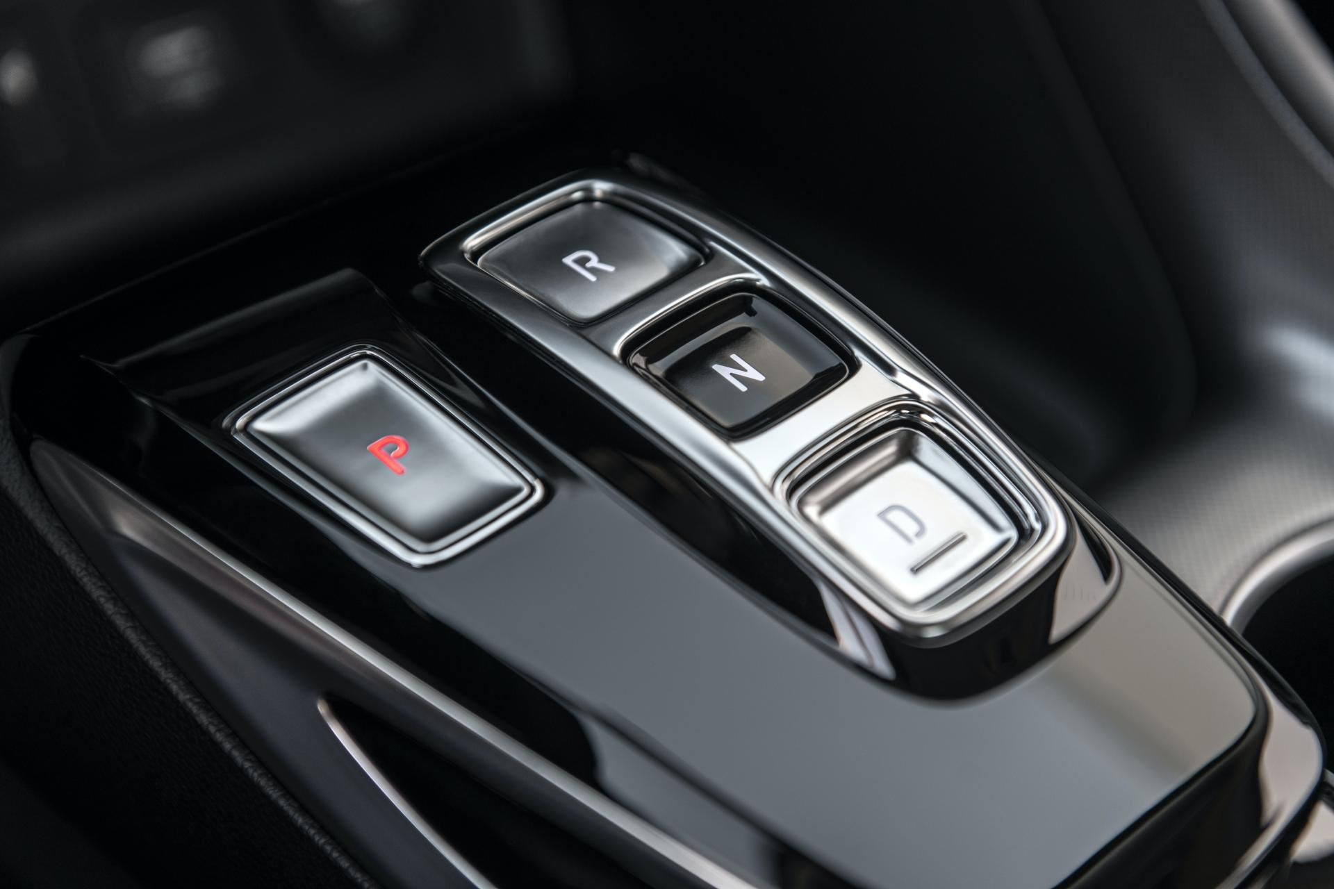 2020-Hyundai-Sonata-Hybrid-54