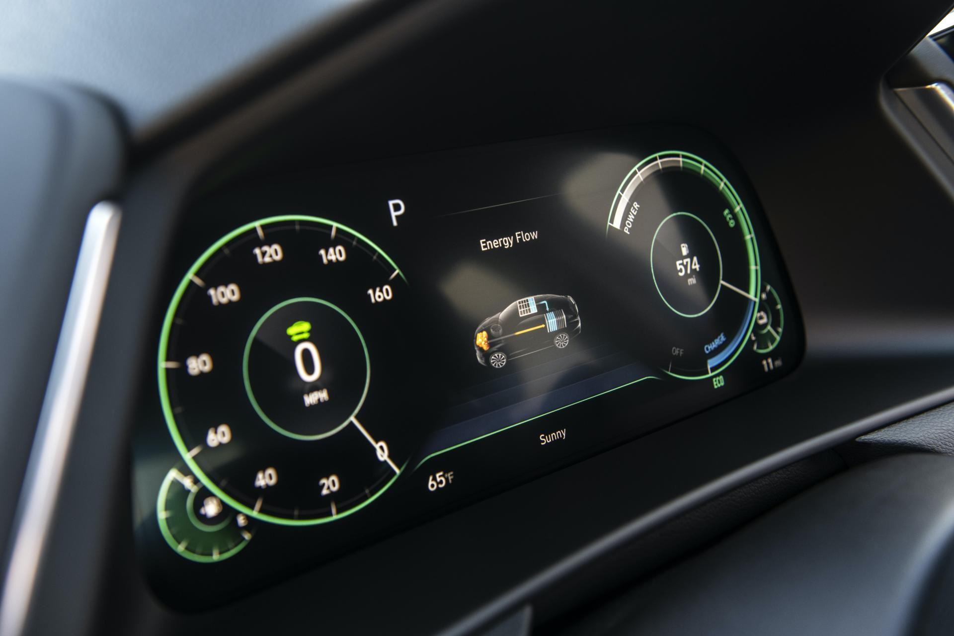 2020-Hyundai-Sonata-Hybrid-55