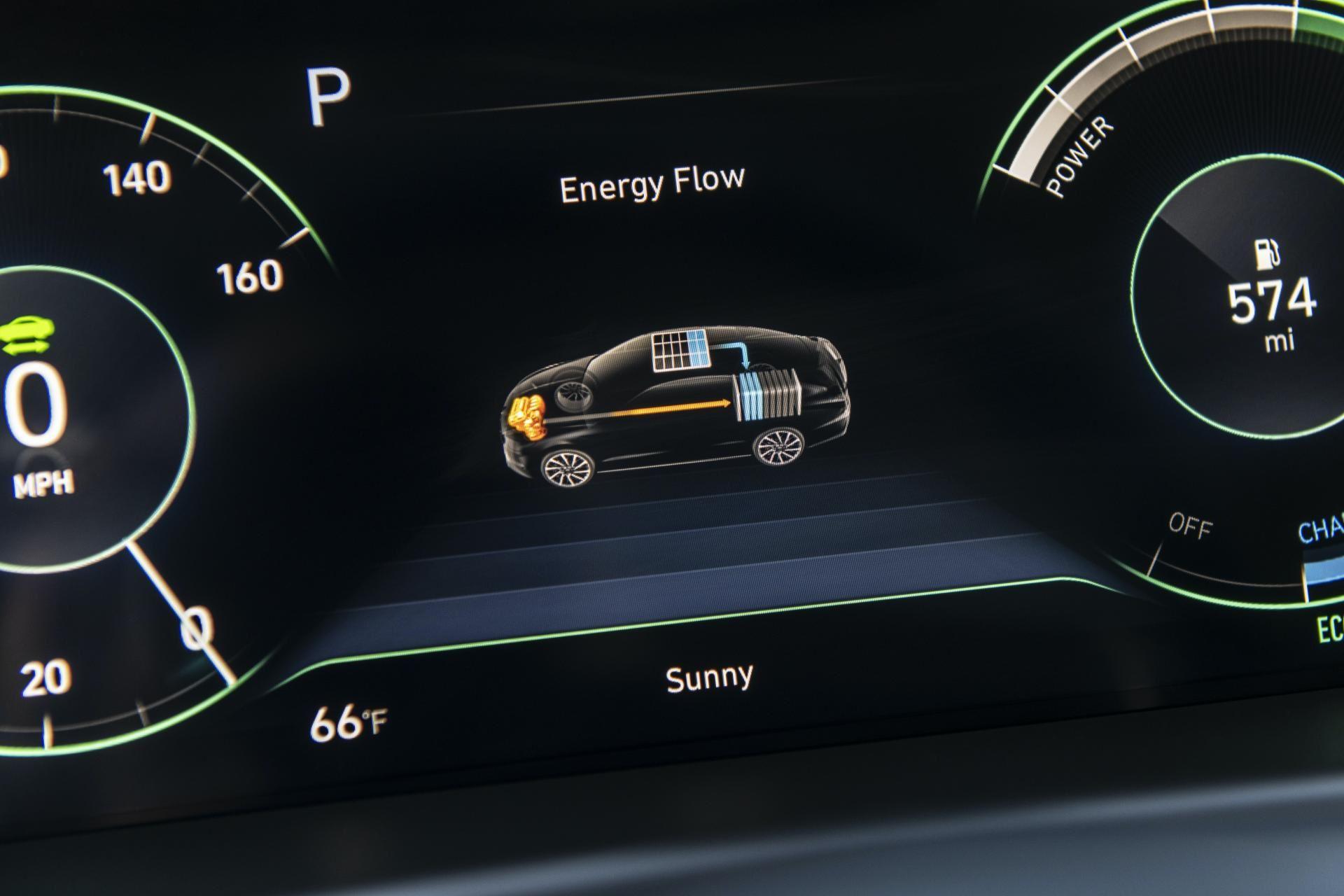 2020-Hyundai-Sonata-Hybrid-56