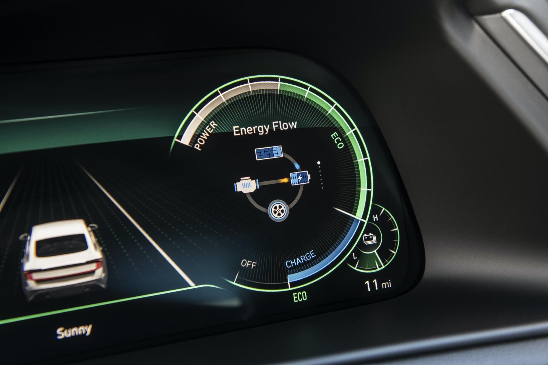 2020-Hyundai-Sonata-Hybrid-57