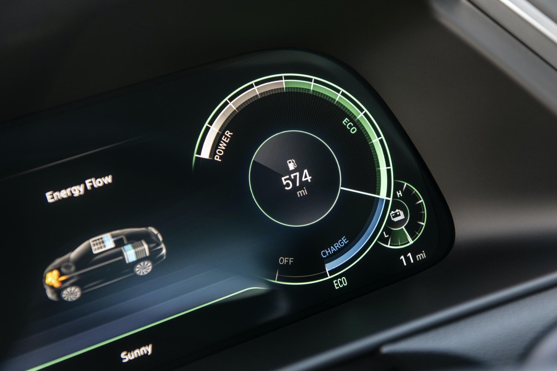 2020-Hyundai-Sonata-Hybrid-58