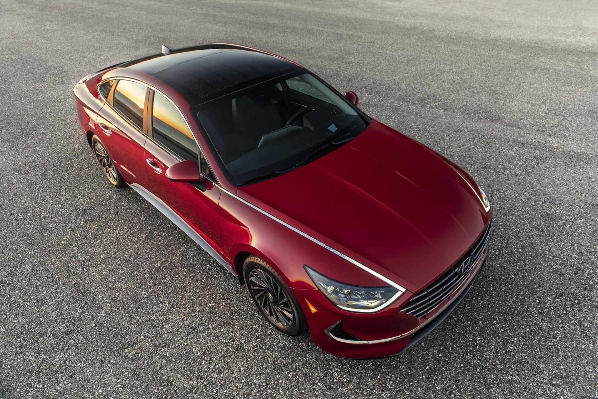 2020-Hyundai-Sonata-Hybrid-8