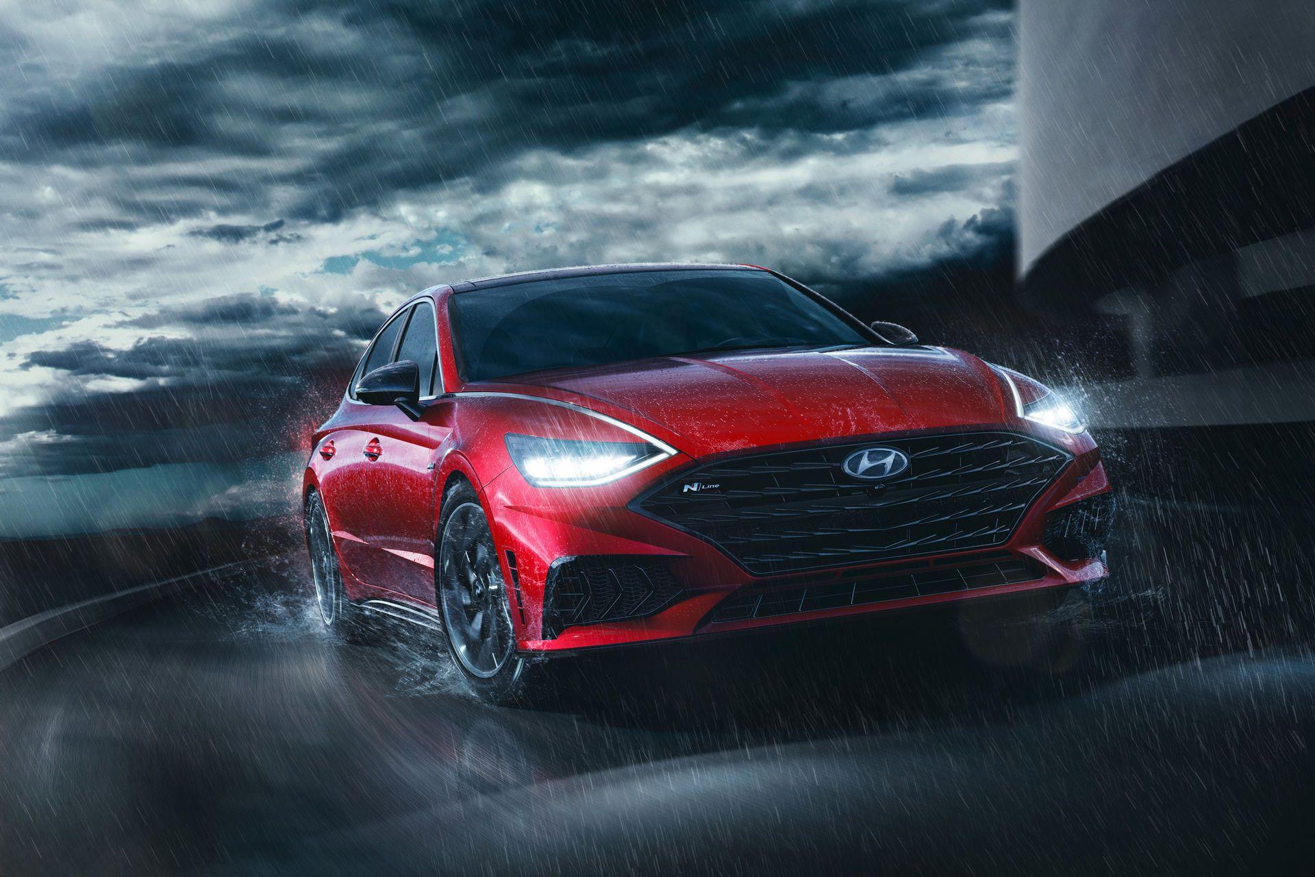 Hyundai-Sonata-N-Line-2021-1