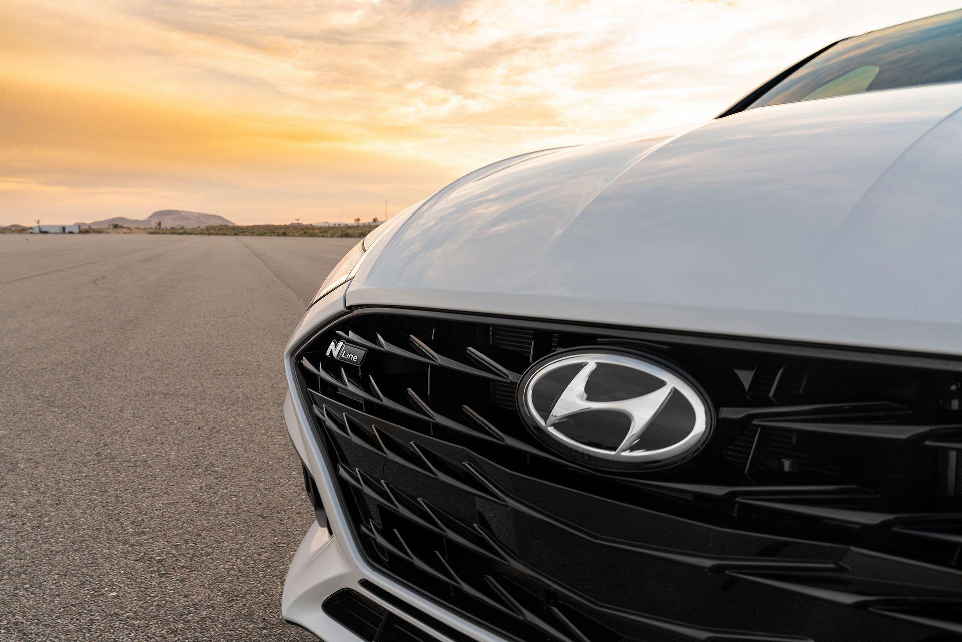 Hyundai-Sonata-N-Line-2021-13