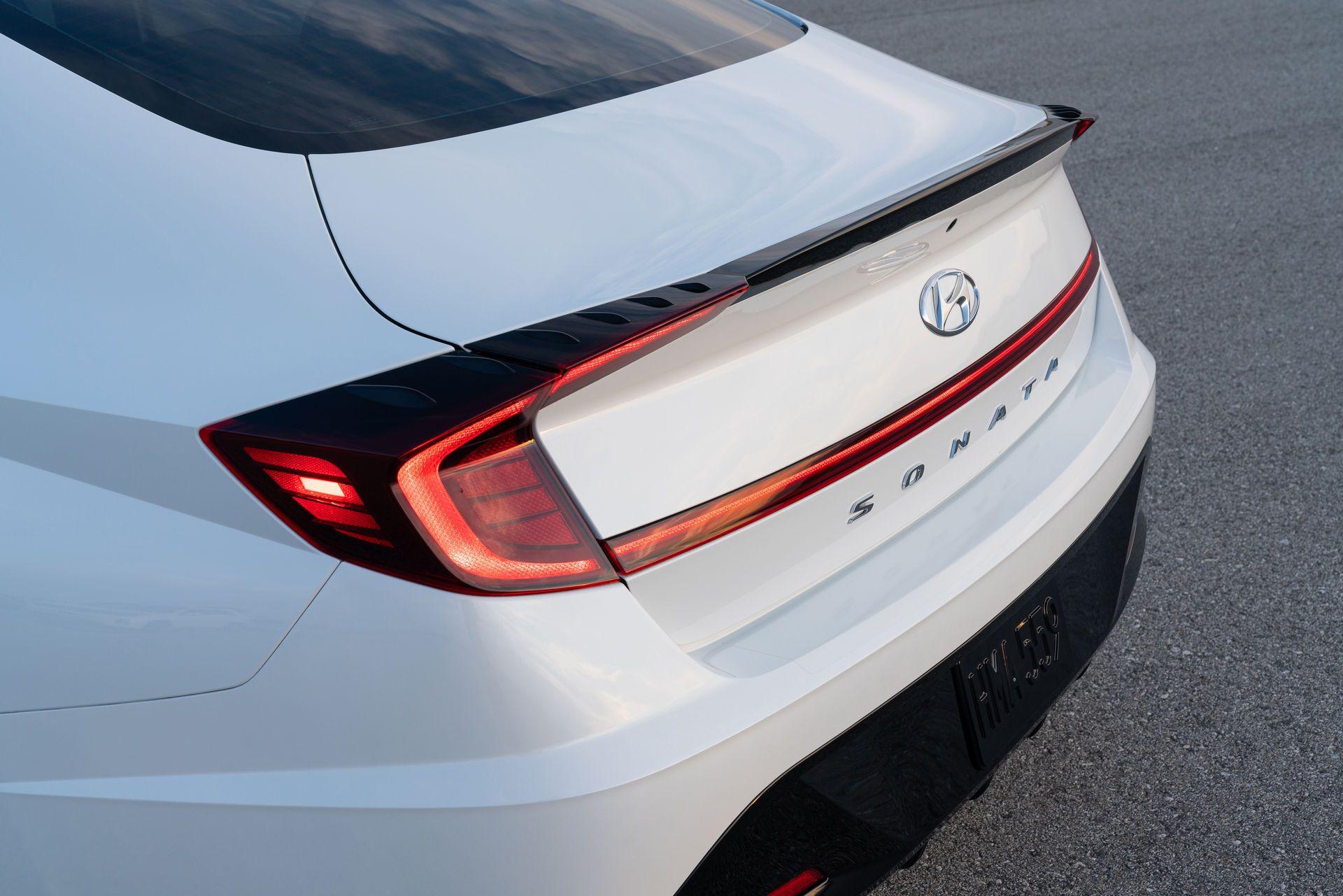 Hyundai-Sonata-N-Line-2021-14