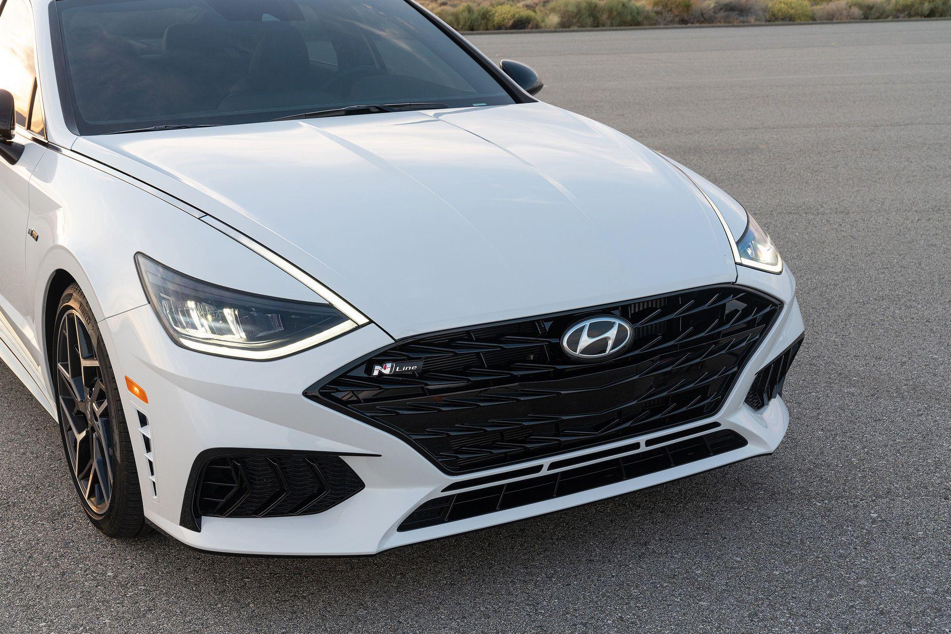 Hyundai-Sonata-N-Line-2021-16