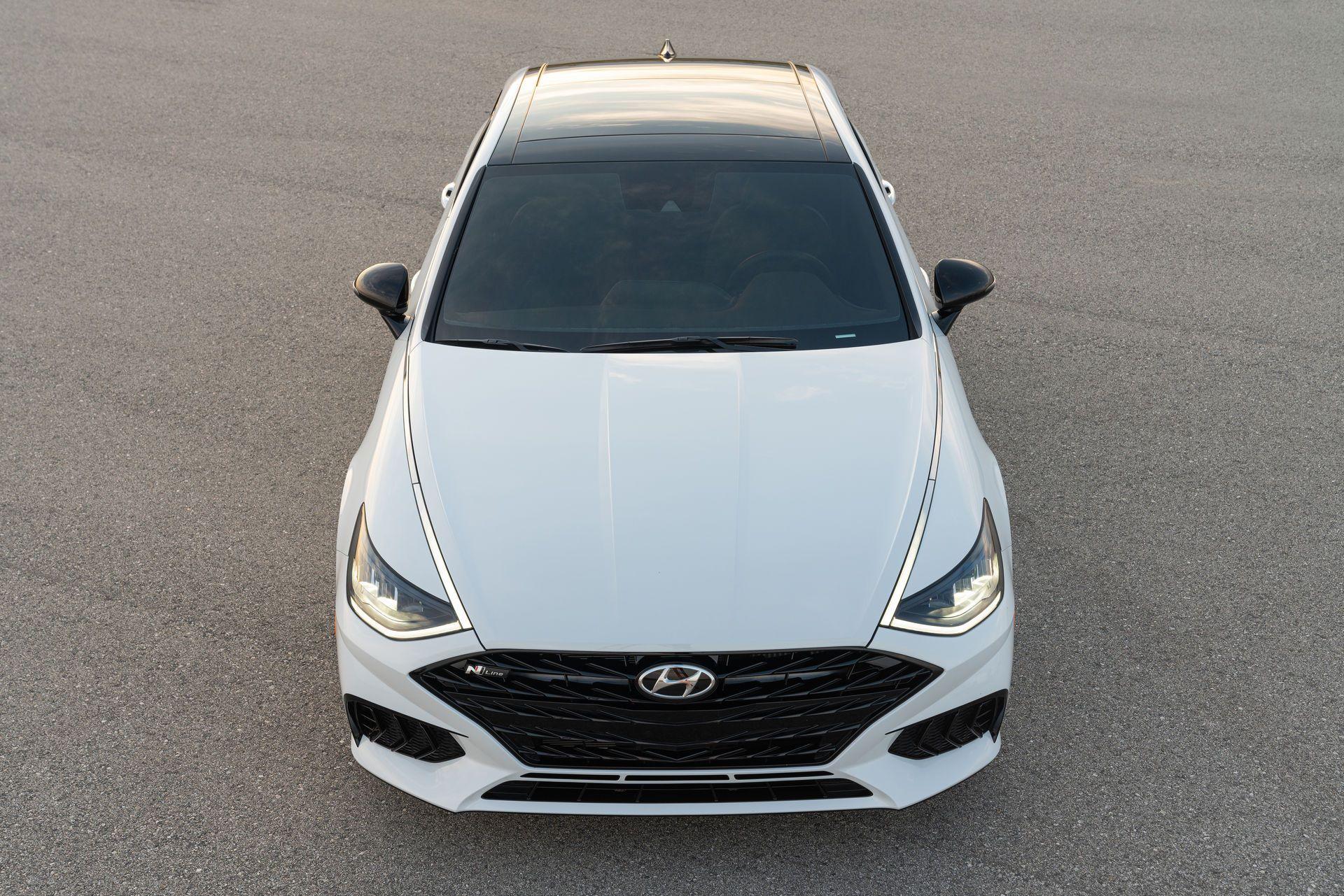 Hyundai-Sonata-N-Line-2021-18